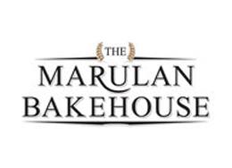 The Marulan Bakehouse