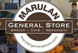 Marulan General Store