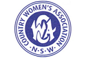 Country Womens Association