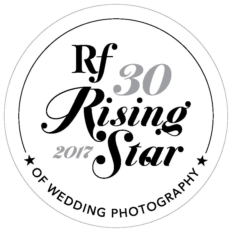 RF_30RisingStars_Badge_Transparent.png