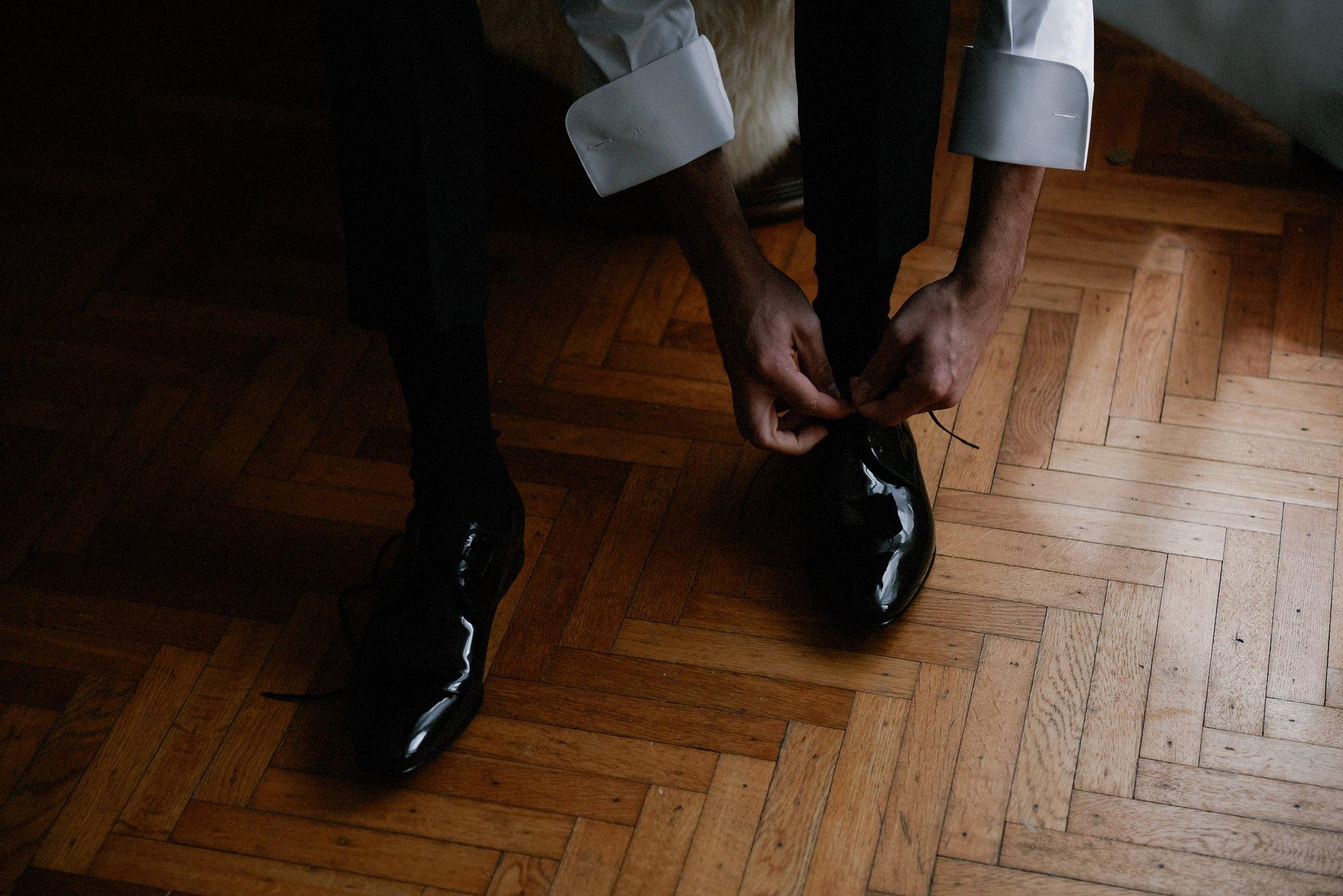 Naomi van der Kraan trouwfotografie Belgie 0023.jpg