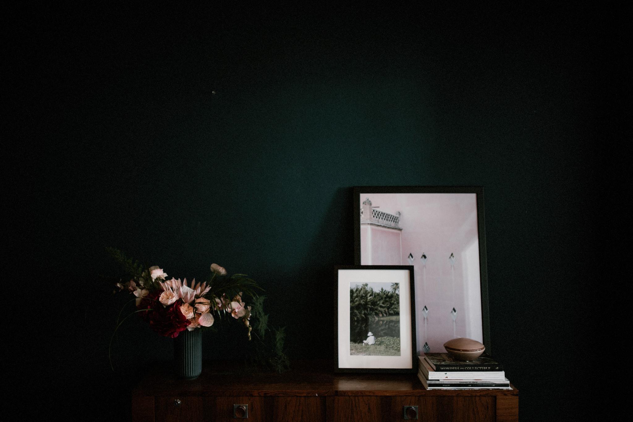 Naomi van der Kraan trouwfotografie Belgie 0026.jpg
