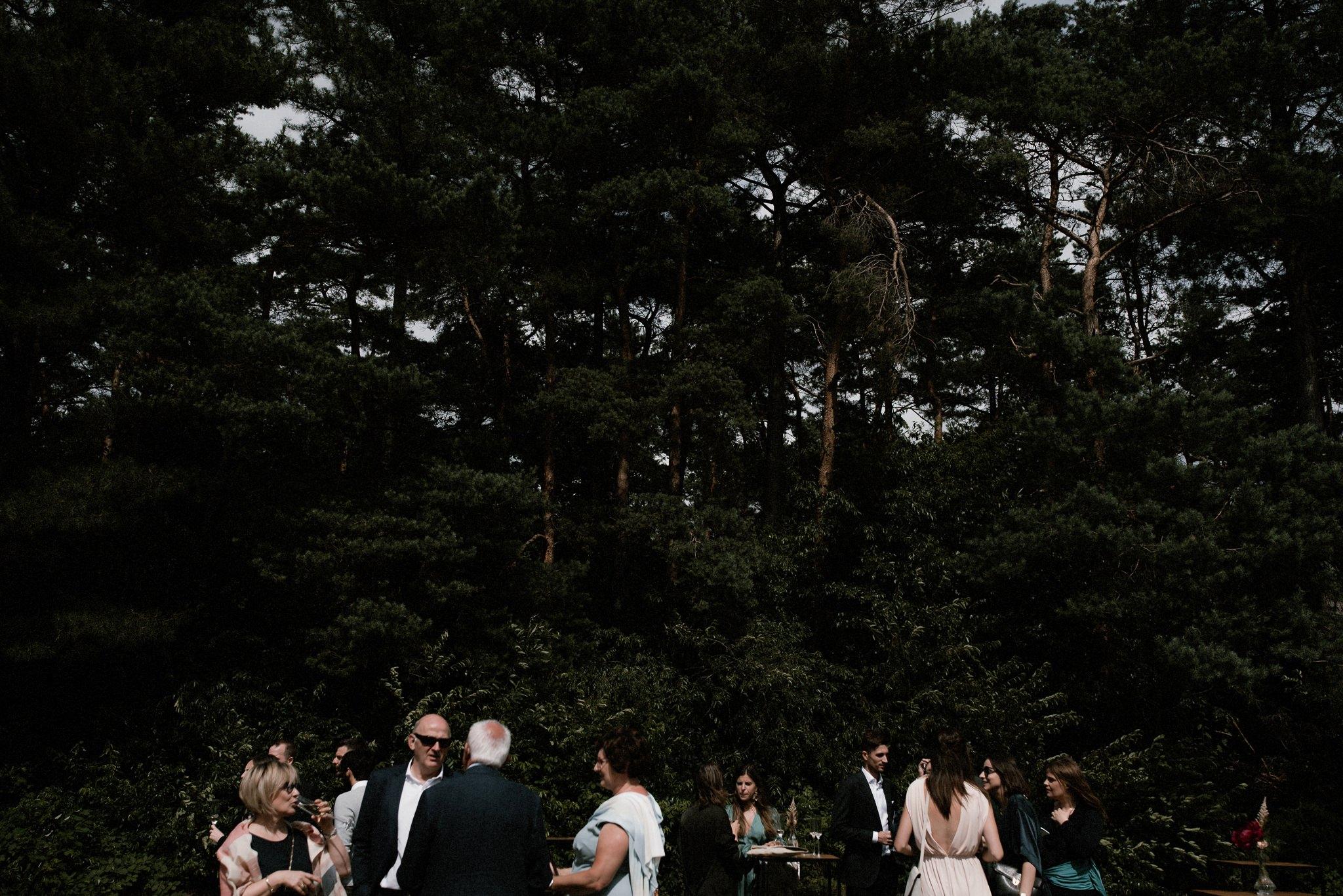 Naomi van der Kraan trouwfotografie Belgie 0046.jpg