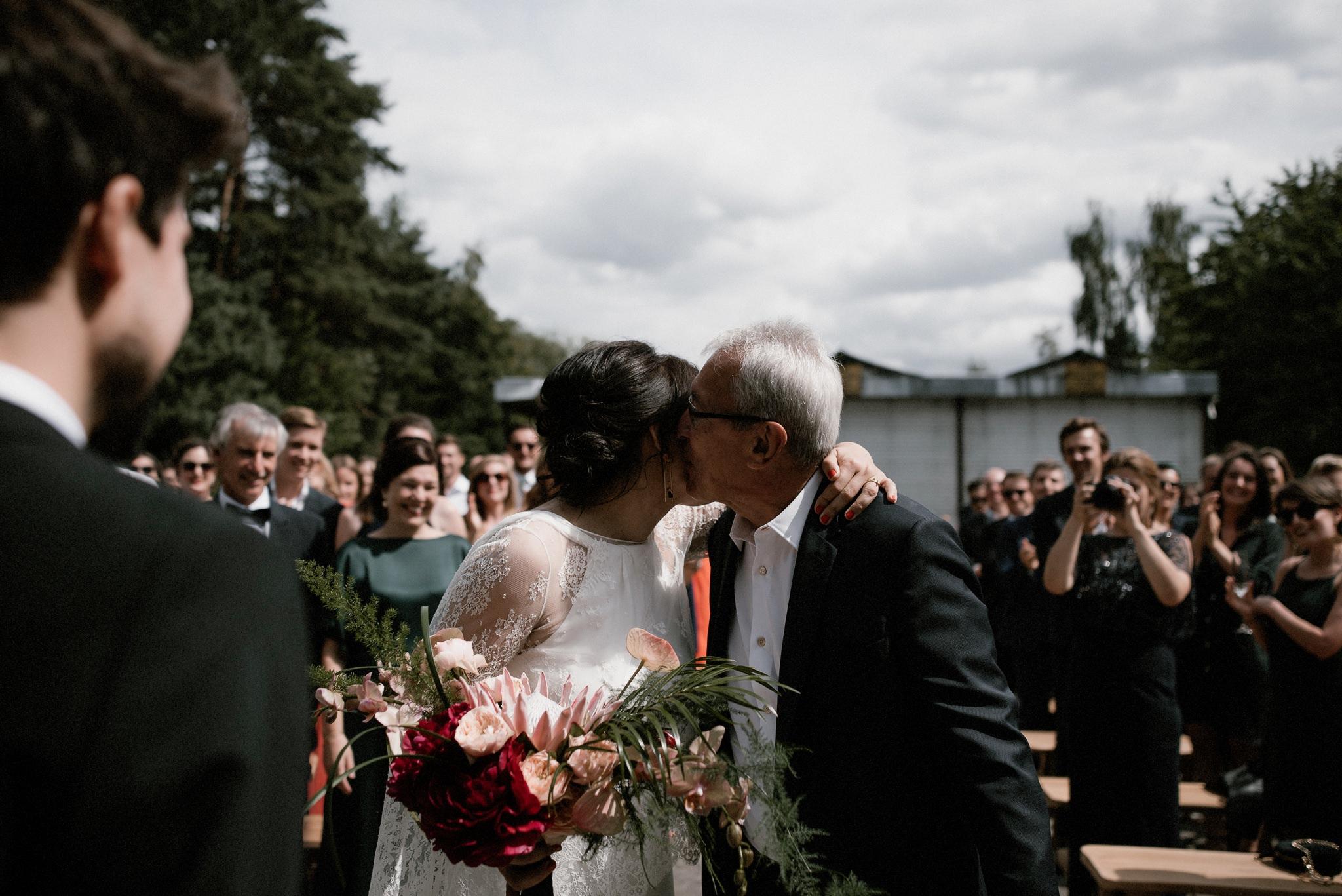 Naomi van der Kraan trouwfotografie Belgie 0052.jpg
