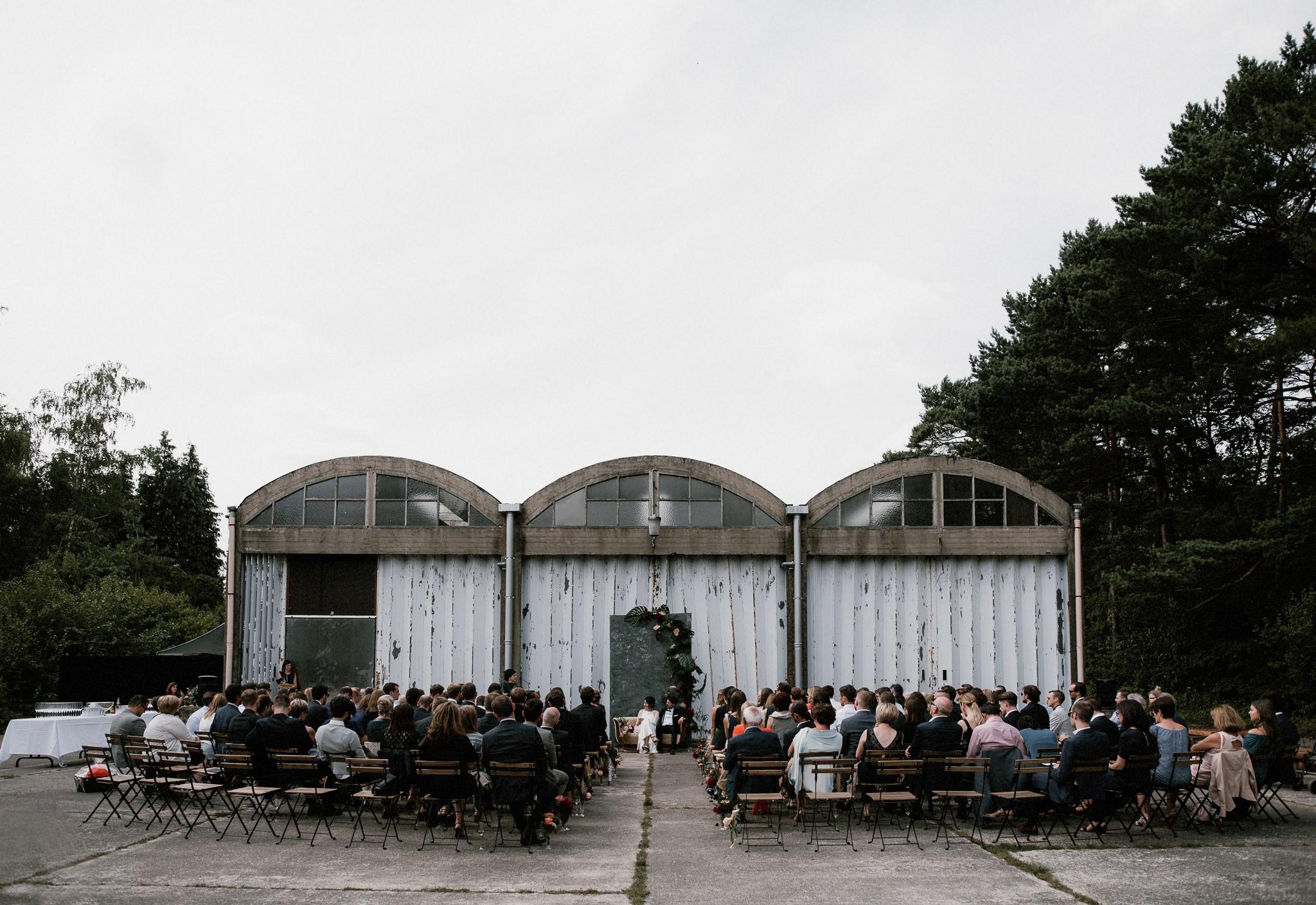 Naomi van der Kraan trouwfotografie Belgie 0053.jpg