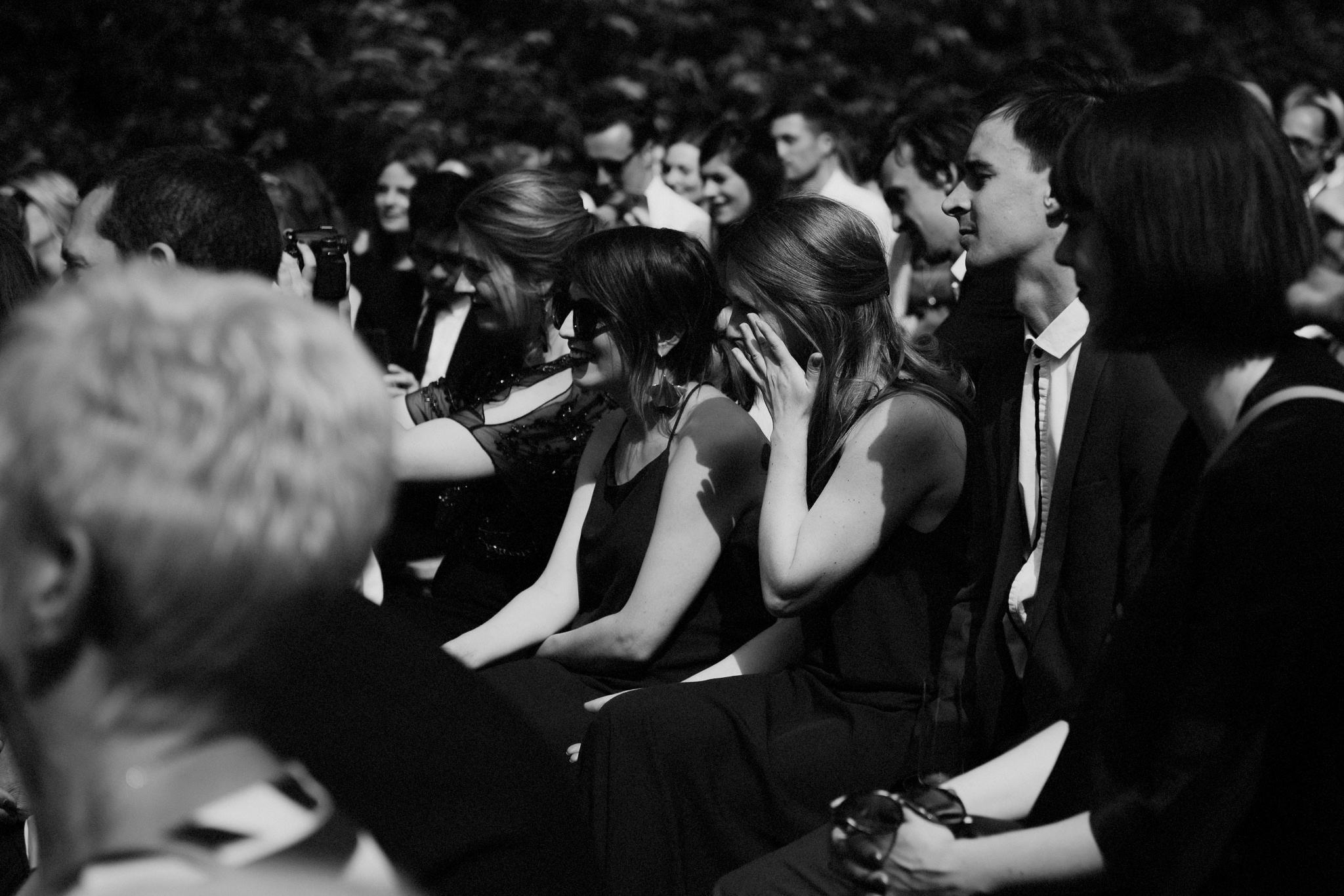 Naomi van der Kraan trouwfotografie Belgie 0058.jpg