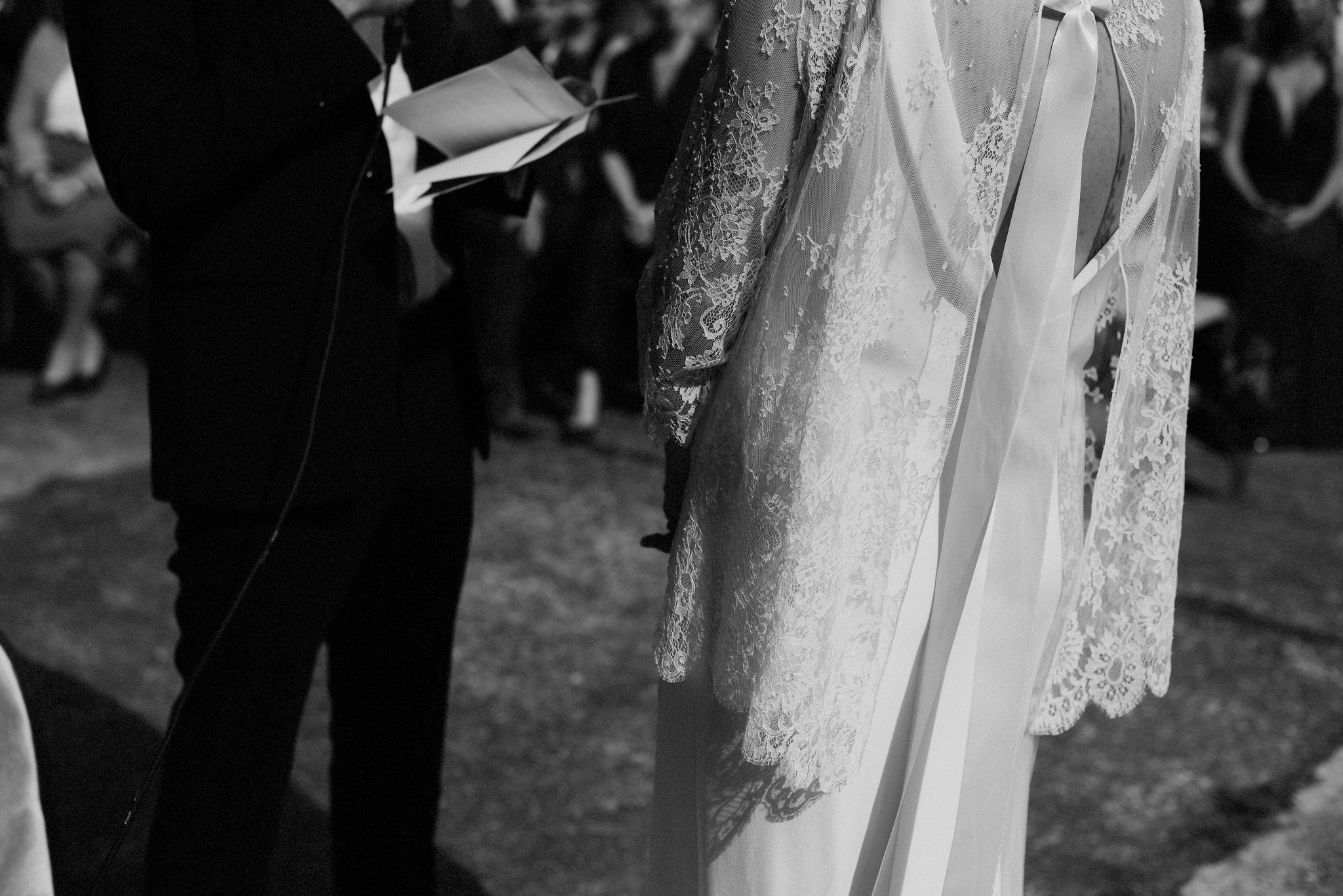 Naomi van der Kraan trouwfotografie Belgie 0060.jpg