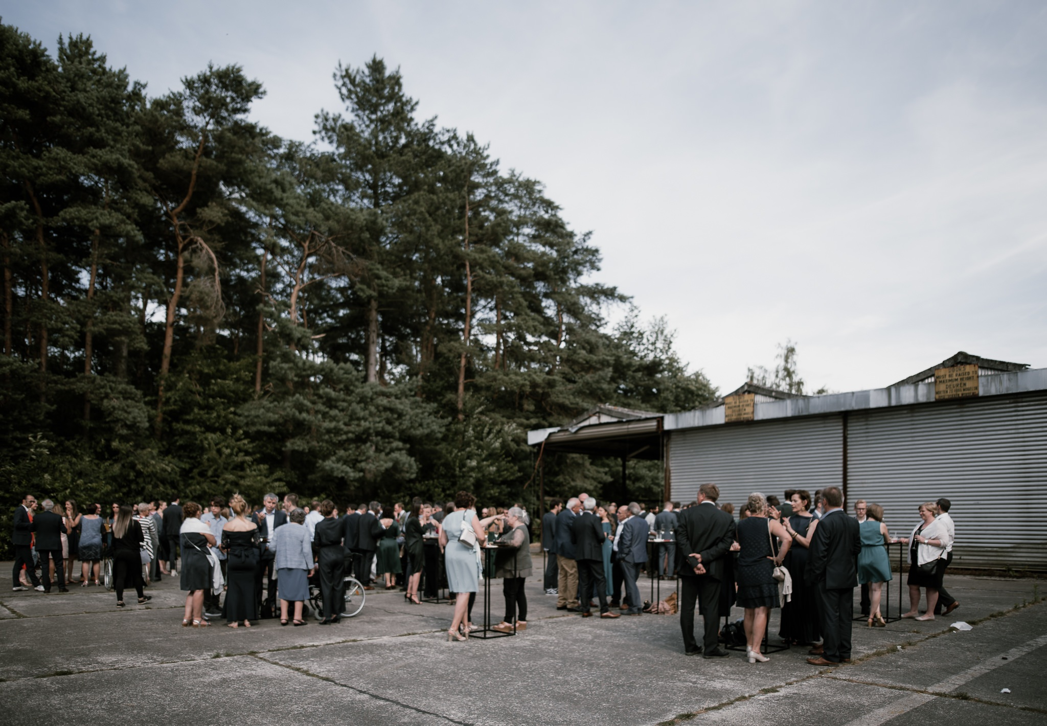 Naomi van der Kraan trouwfotografie Belgie 0067.jpg