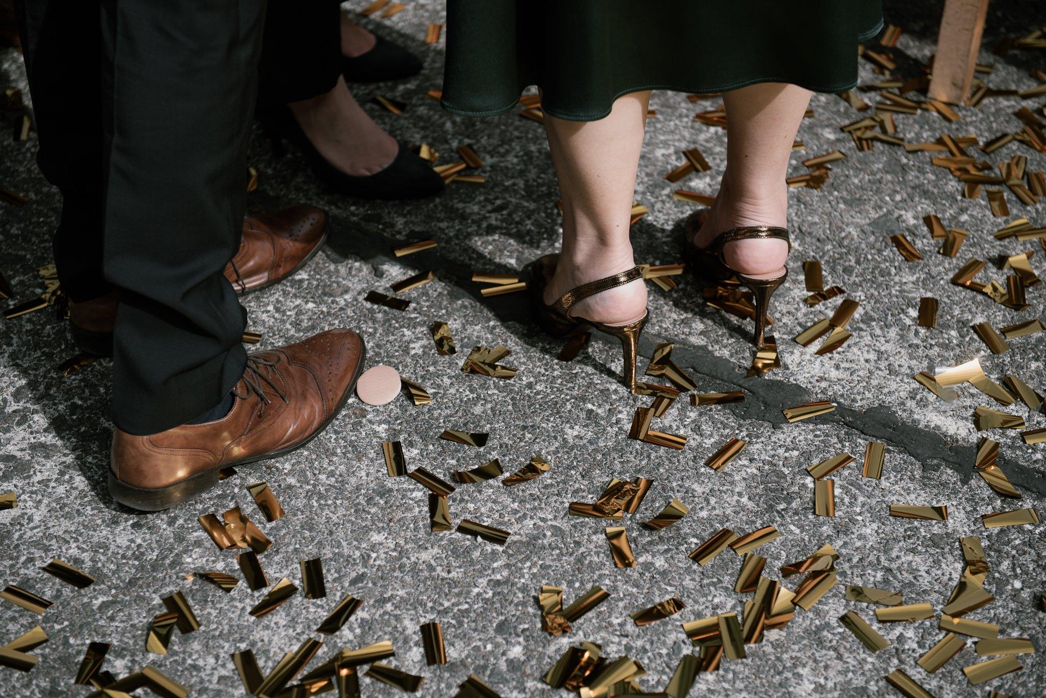 Naomi van der Kraan trouwfotografie Belgie 0068.jpg