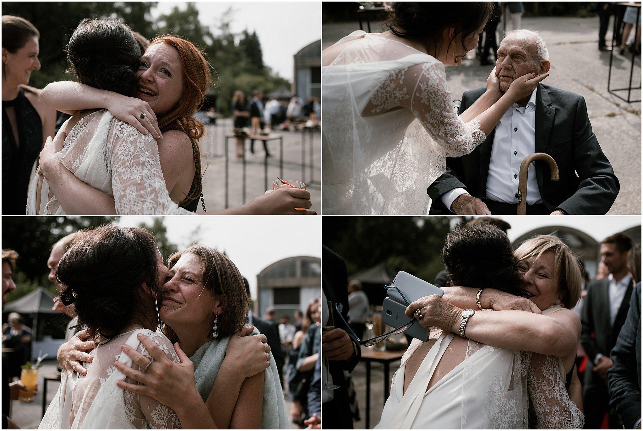 Naomi van der Kraan trouwfotografie Belgie 0073.jpg