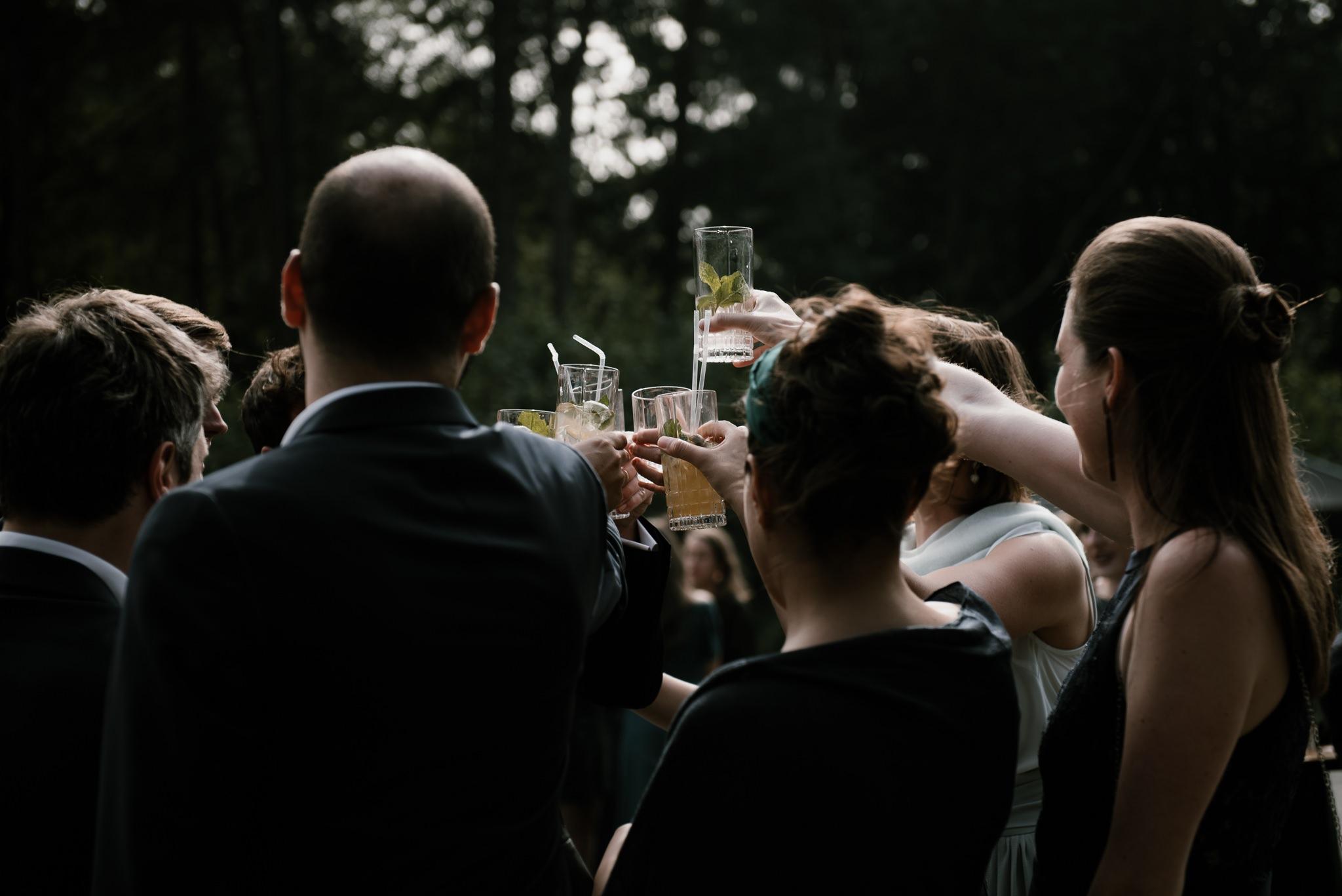 Naomi van der Kraan trouwfotografie Belgie 0074.jpg