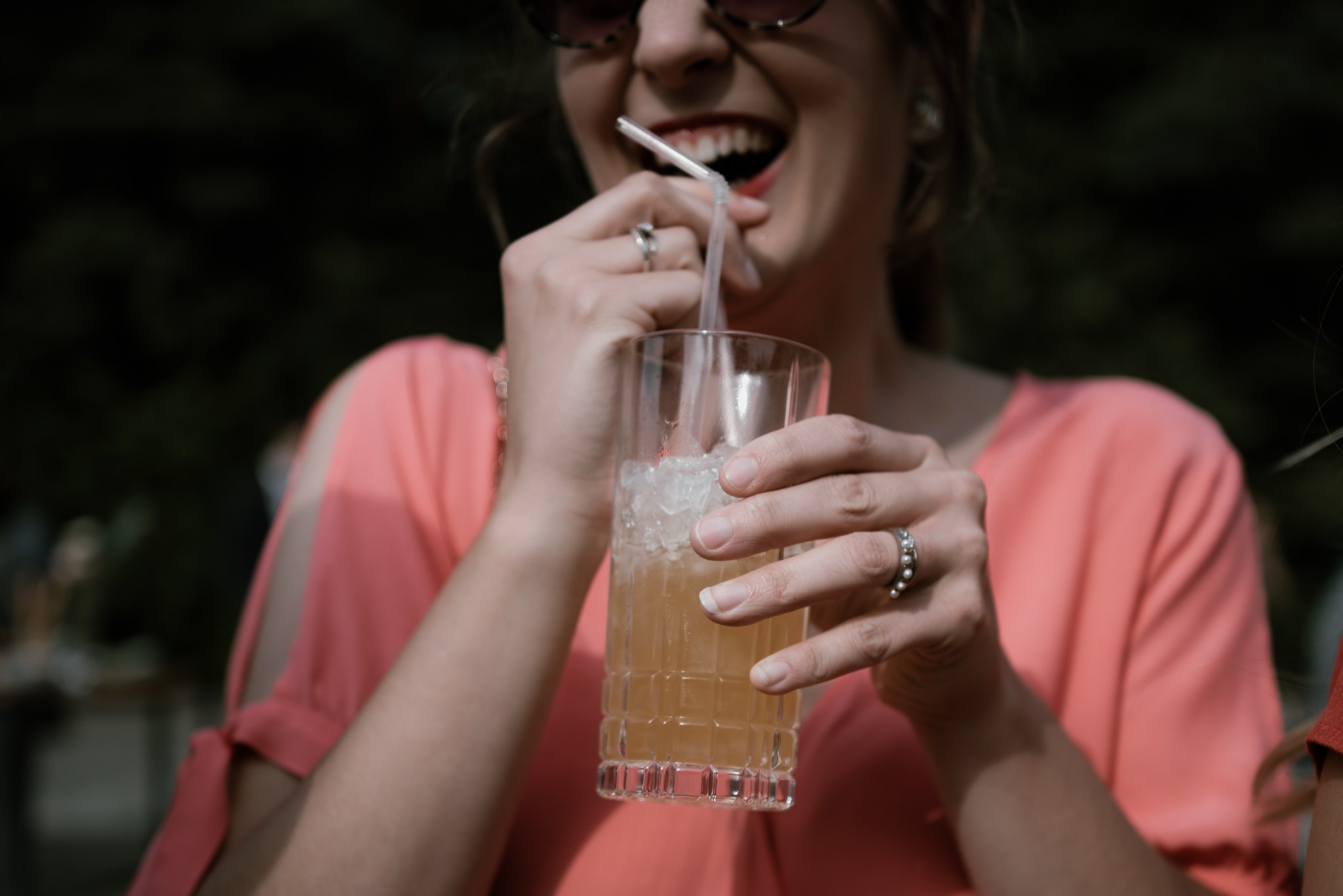 Naomi van der Kraan trouwfotografie Belgie 0075.jpg