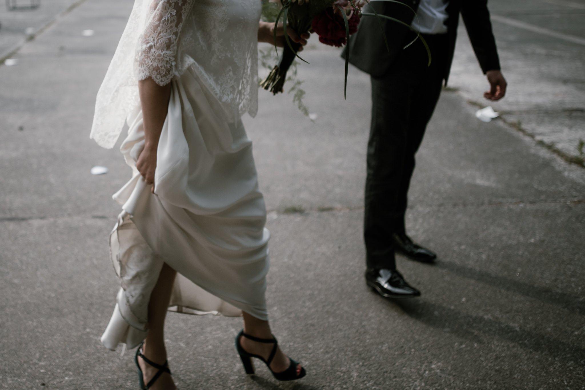Naomi van der Kraan trouwfotografie Belgie 0079.jpg