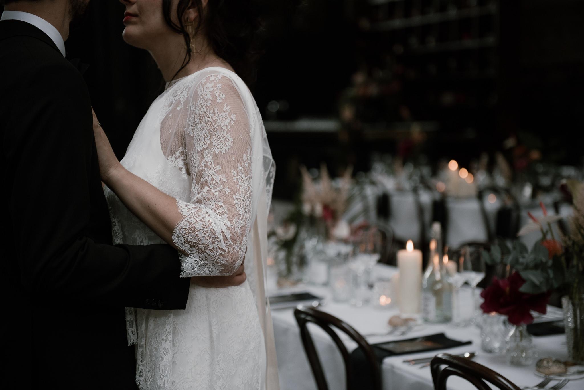 Naomi van der Kraan trouwfotografie Belgie 0082.jpg