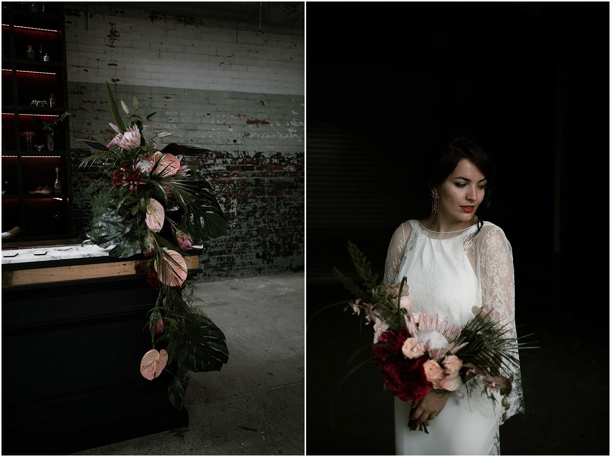 Naomi van der Kraan trouwfotografie Belgie 0083.jpg