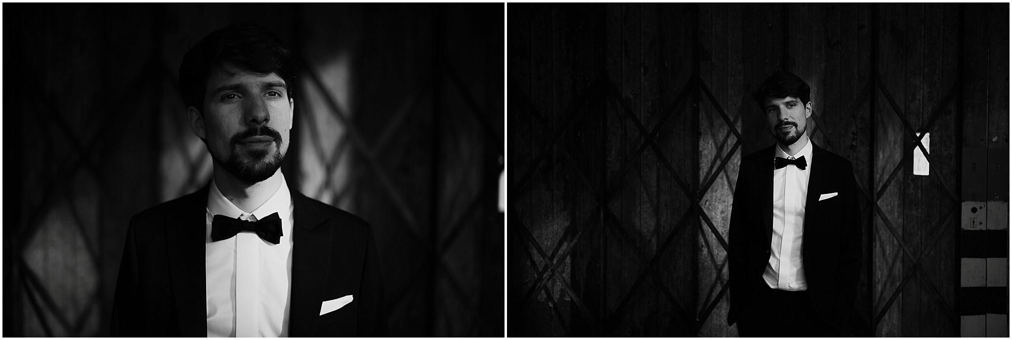 Naomi van der Kraan trouwfotografie Belgie 0086.jpg