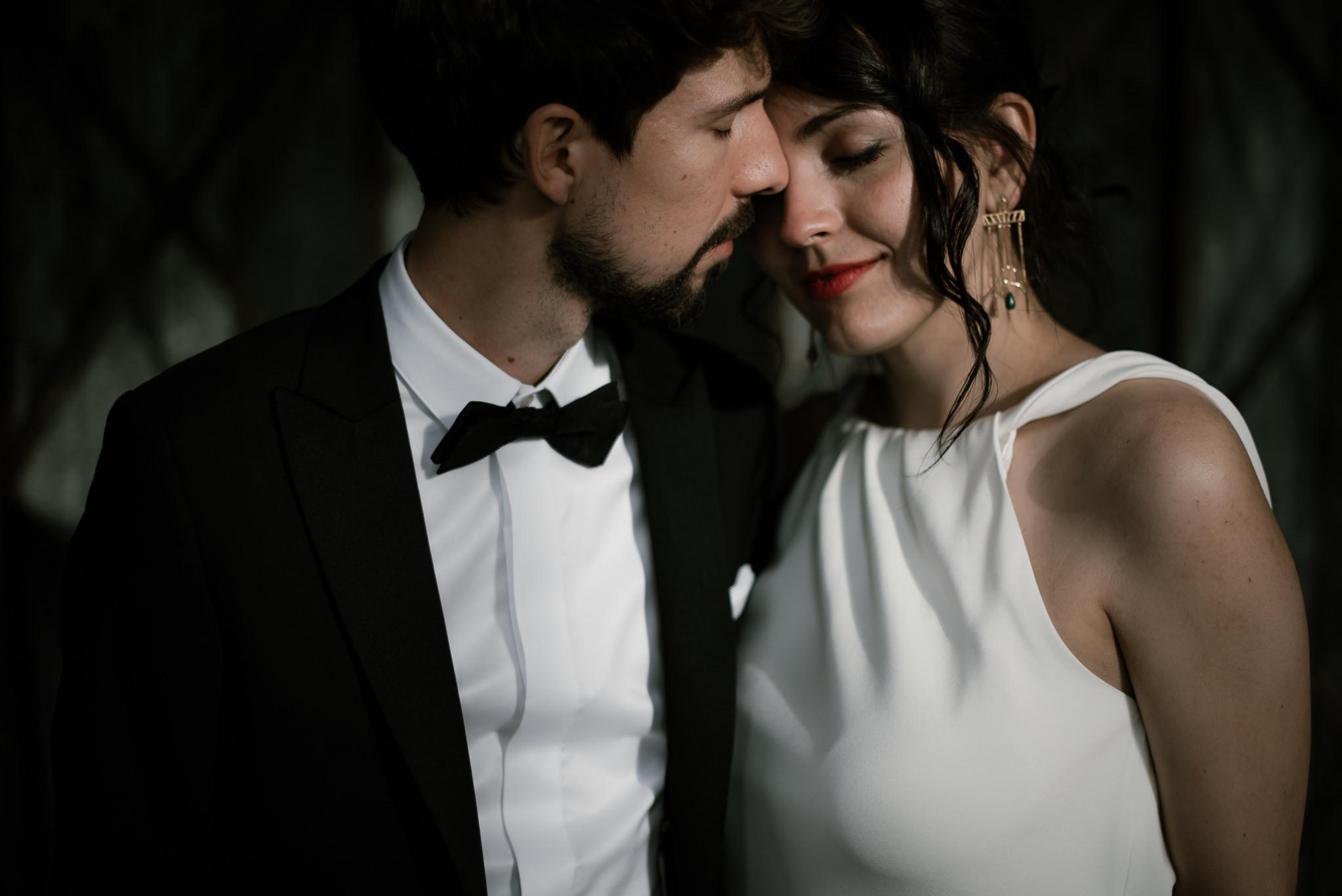 Naomi van der Kraan trouwfotografie Belgie 0088.jpg
