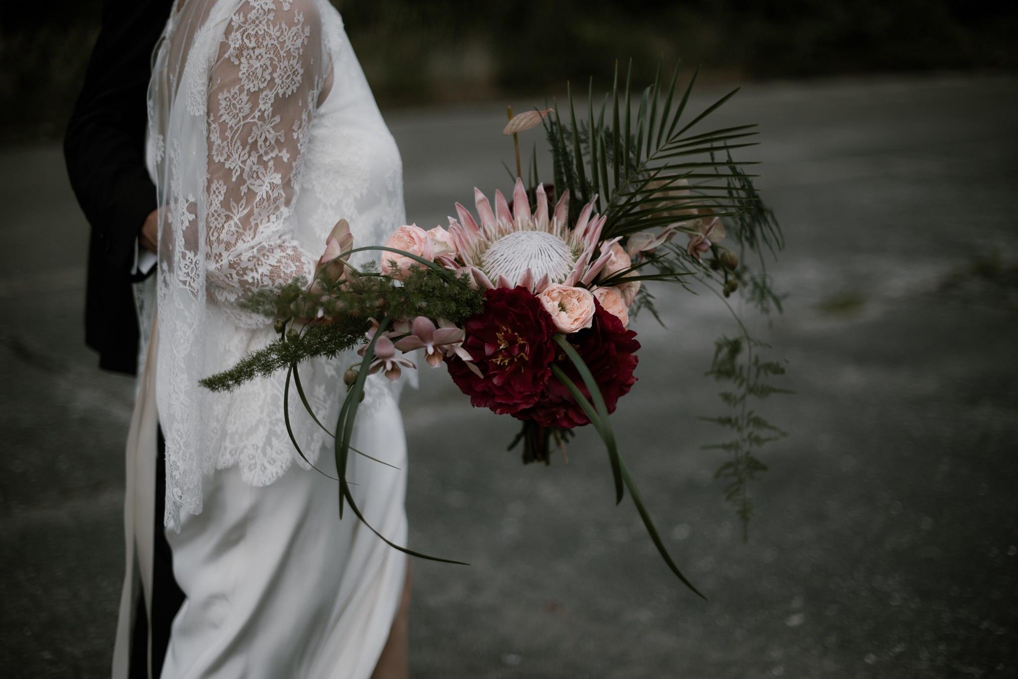Naomi van der Kraan trouwfotografie Belgie 0089.jpg