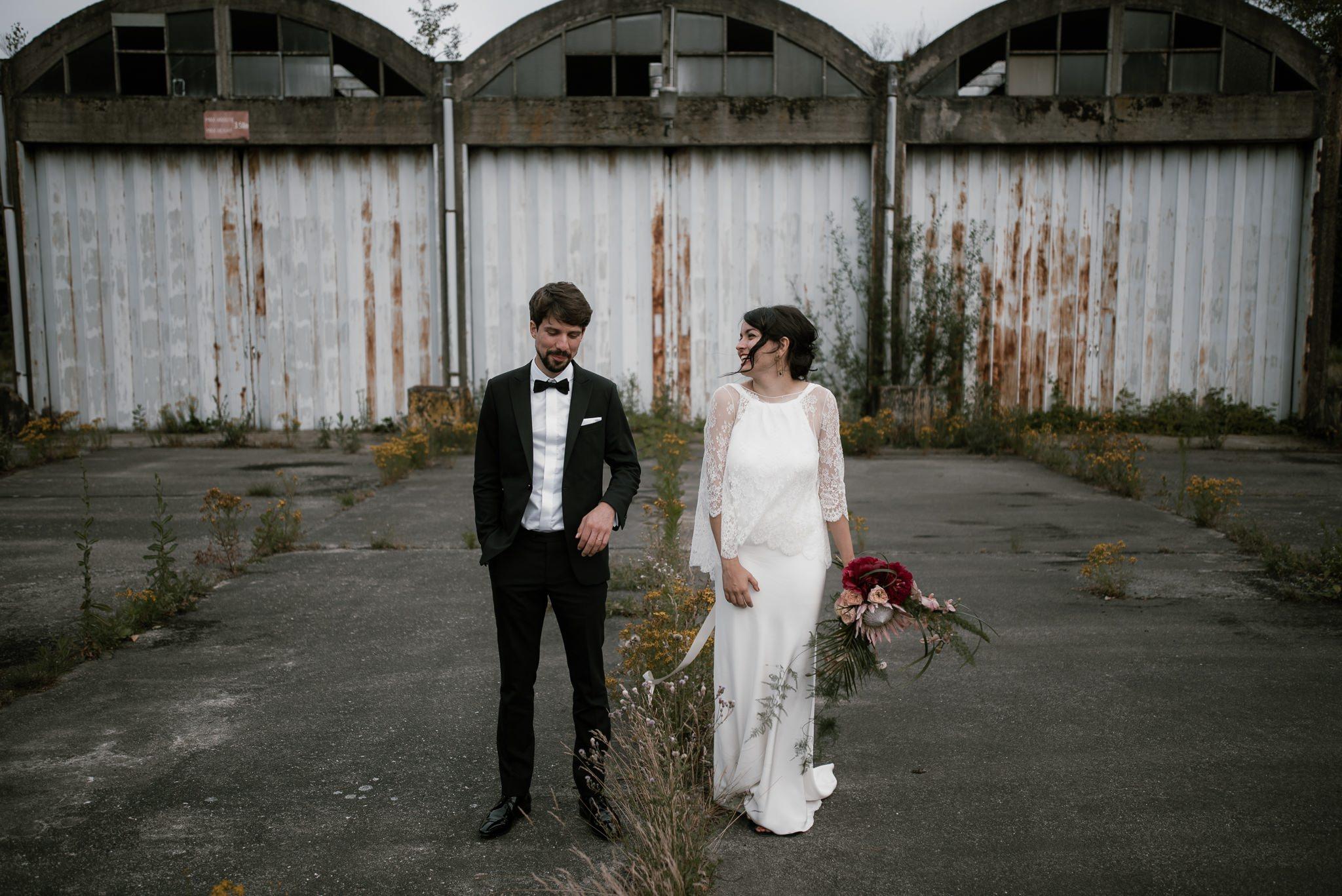 Naomi van der Kraan trouwfotografie Belgie 0090.jpg