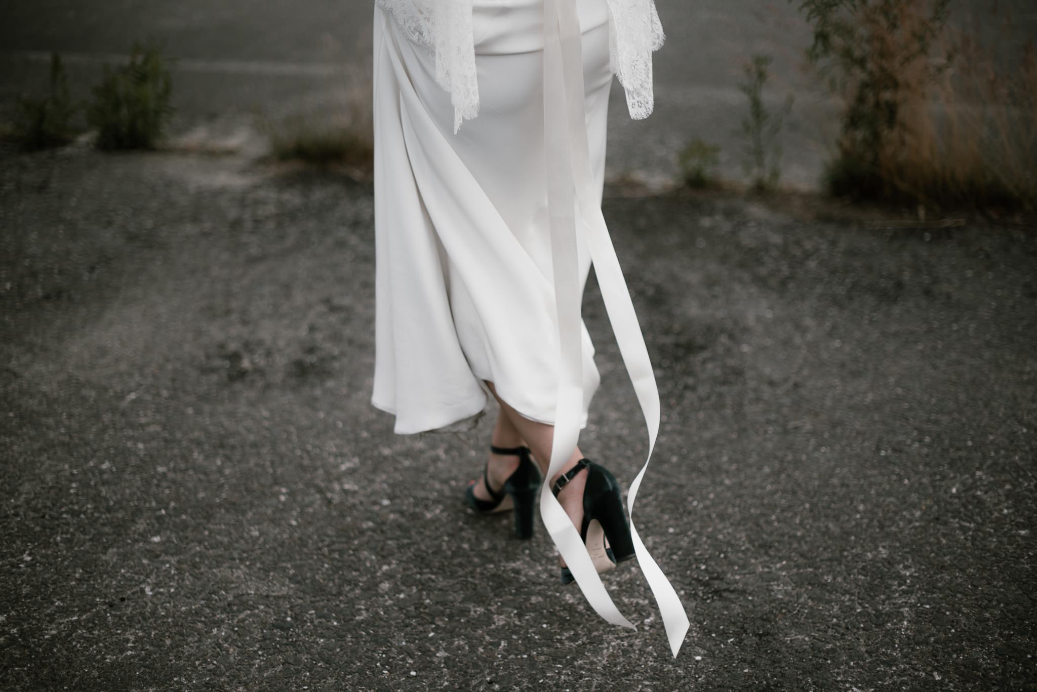 Naomi van der Kraan trouwfotografie Belgie 0092.jpg