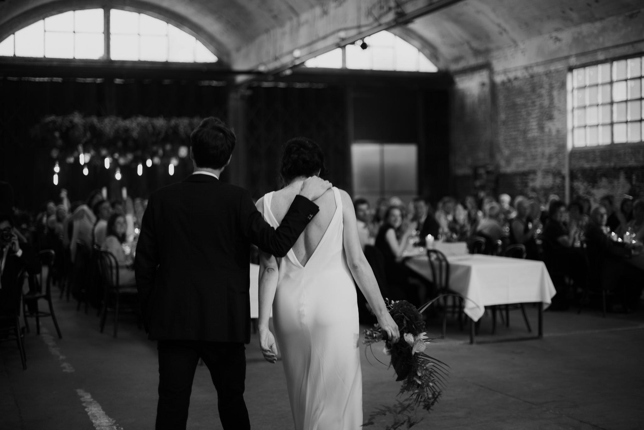 Naomi van der Kraan trouwfotografie Belgie 0101.jpg