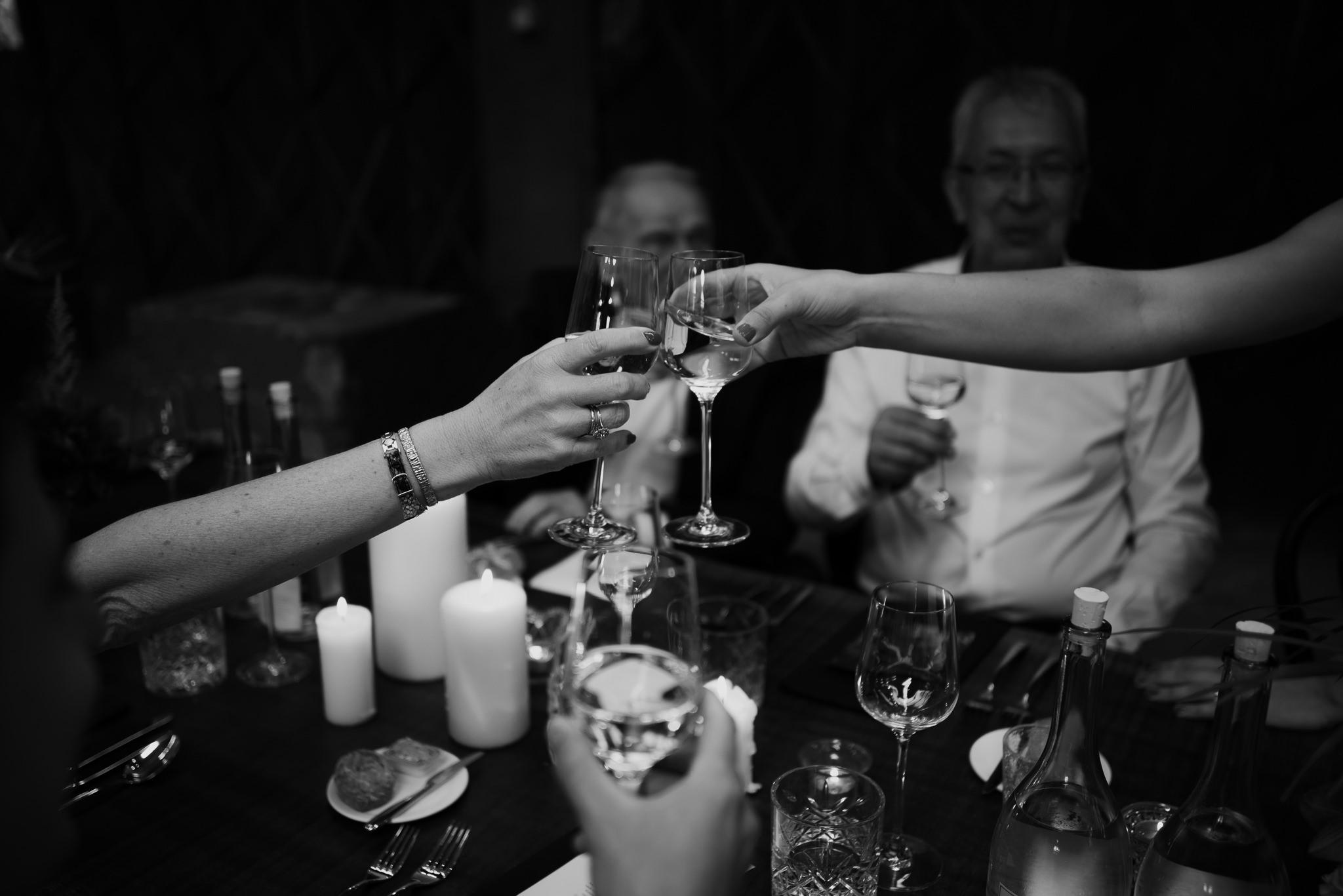 Naomi van der Kraan trouwfotografie Belgie 0102.jpg