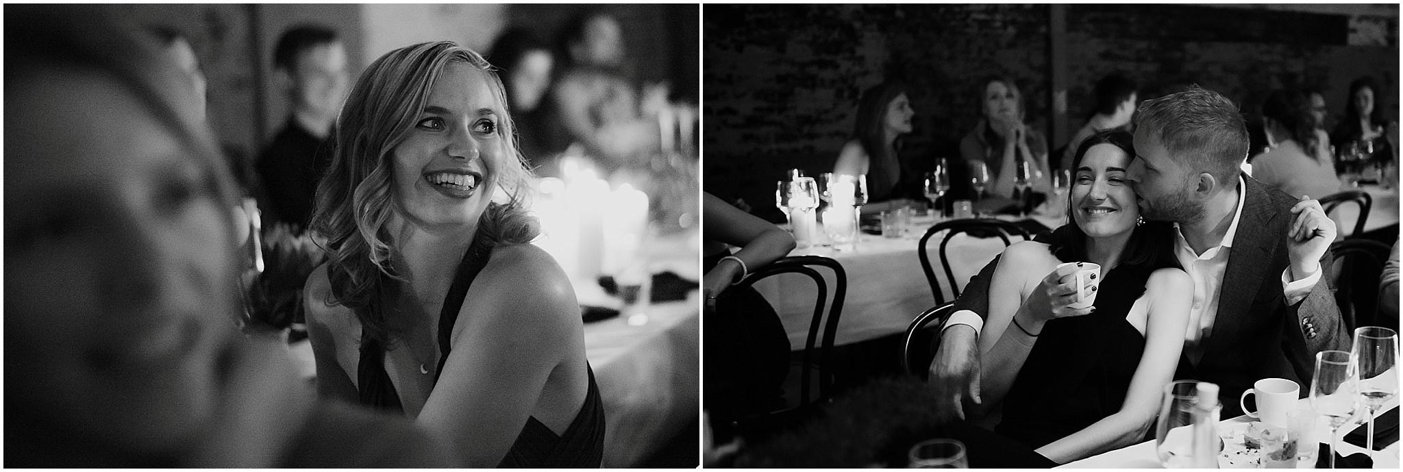 Naomi van der Kraan trouwfotografie Belgie 0104.jpg
