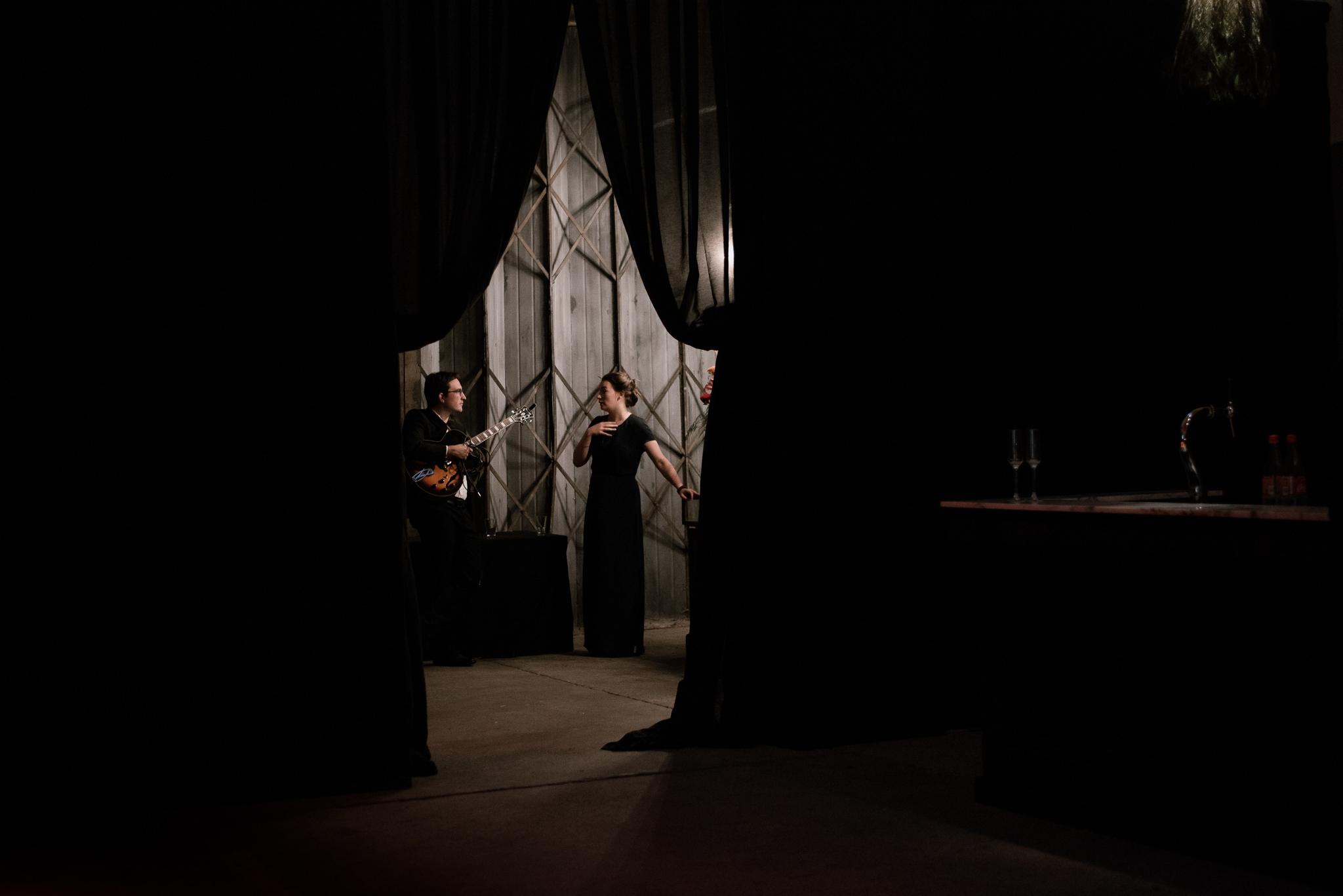 Naomi van der Kraan trouwfotografie Belgie 0110.jpg