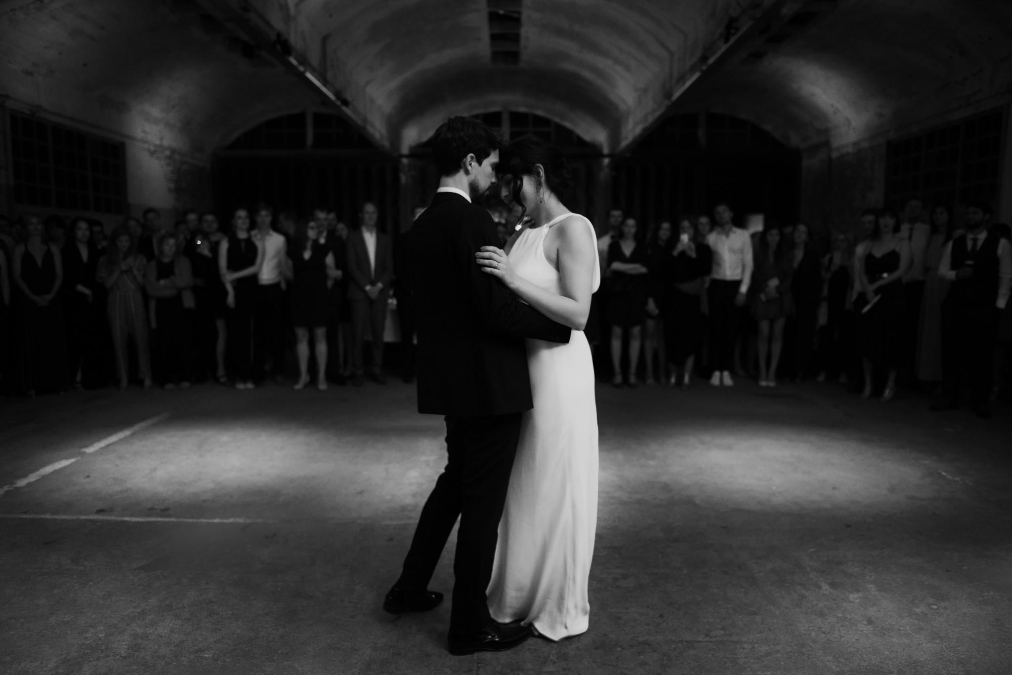 Naomi van der Kraan trouwfotografie Belgie 0111.jpg