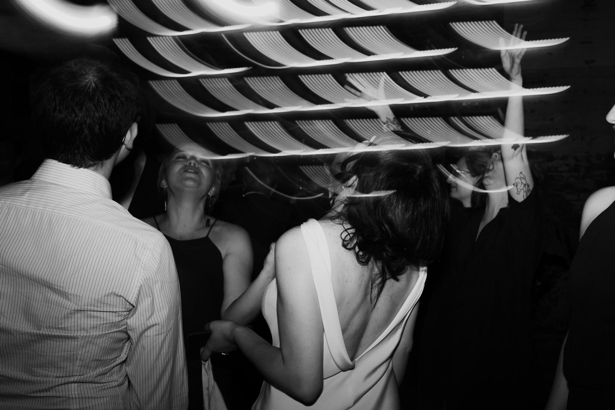 Naomi van der Kraan trouwfotografie Belgie 0121.jpg