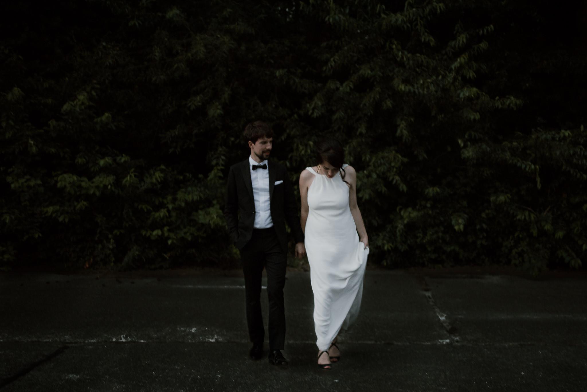 Naomi van der Kraan trouwfotografie Belgie 0127.jpg