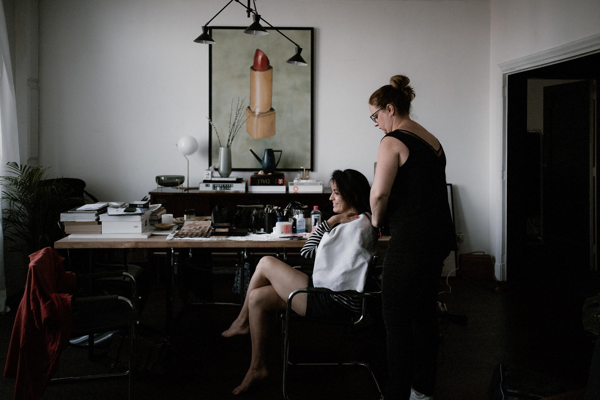 Naomi van der Kraan trouwfotografie Belgie 0009.jpg