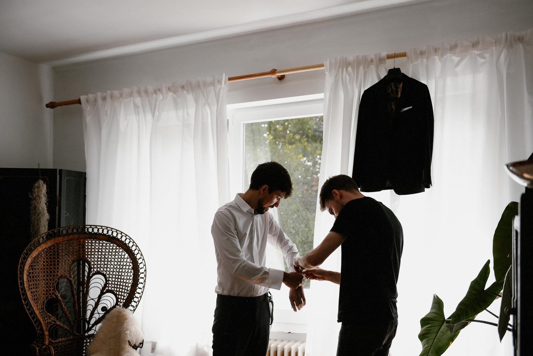 Naomi van der Kraan trouwfotografie Belgie 0022.jpg