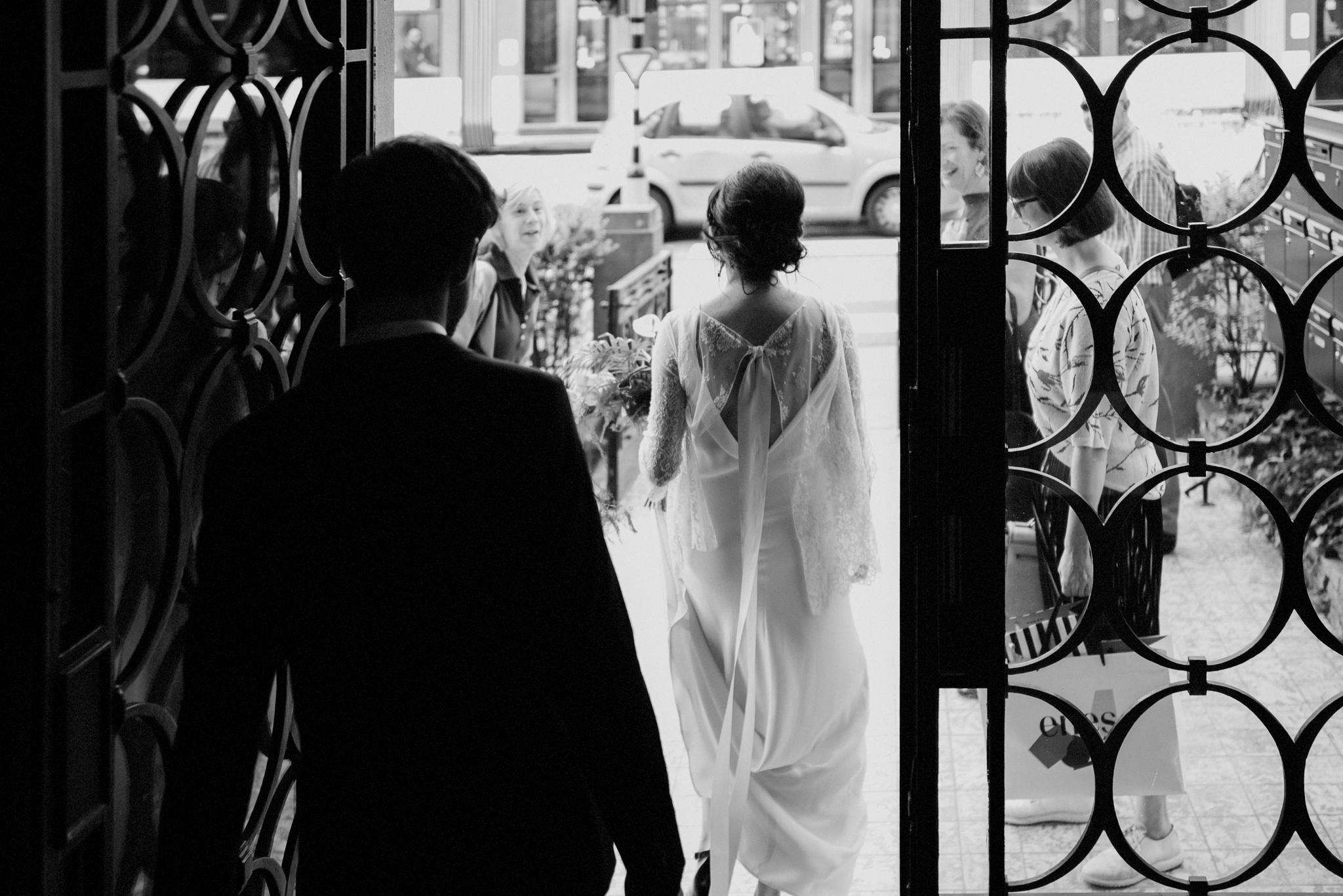 Naomi van der Kraan trouwfotografie Belgie 0041.jpg