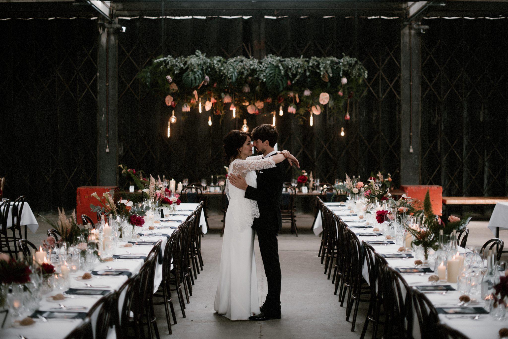 Naomi van der Kraan huwelijksfotograaf Belgie Antwerpen.jpg