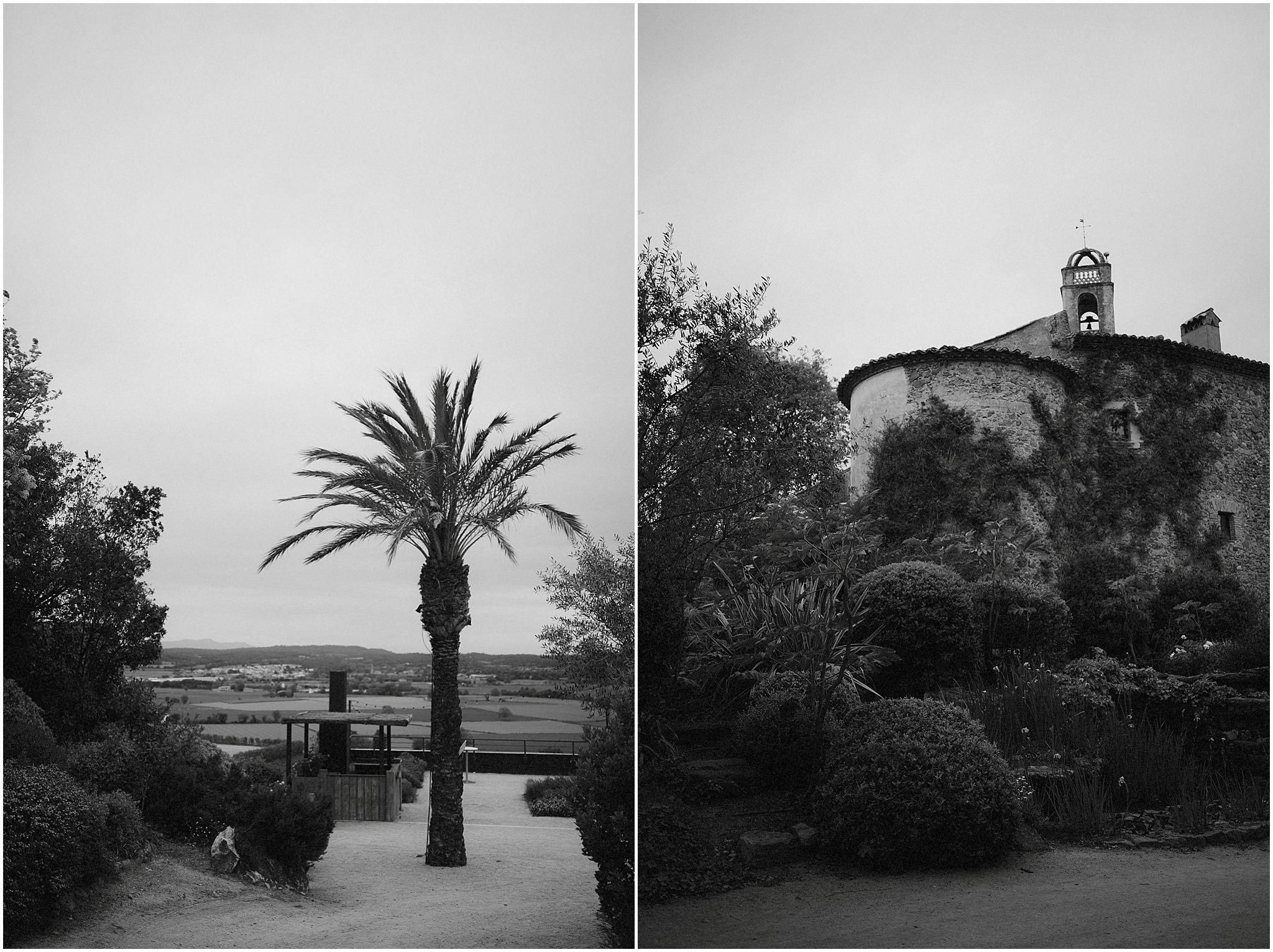 Bruidsfotograaf Spanje Castle d'Emporda destination wedding Naomi van der Kraan00008.jpg