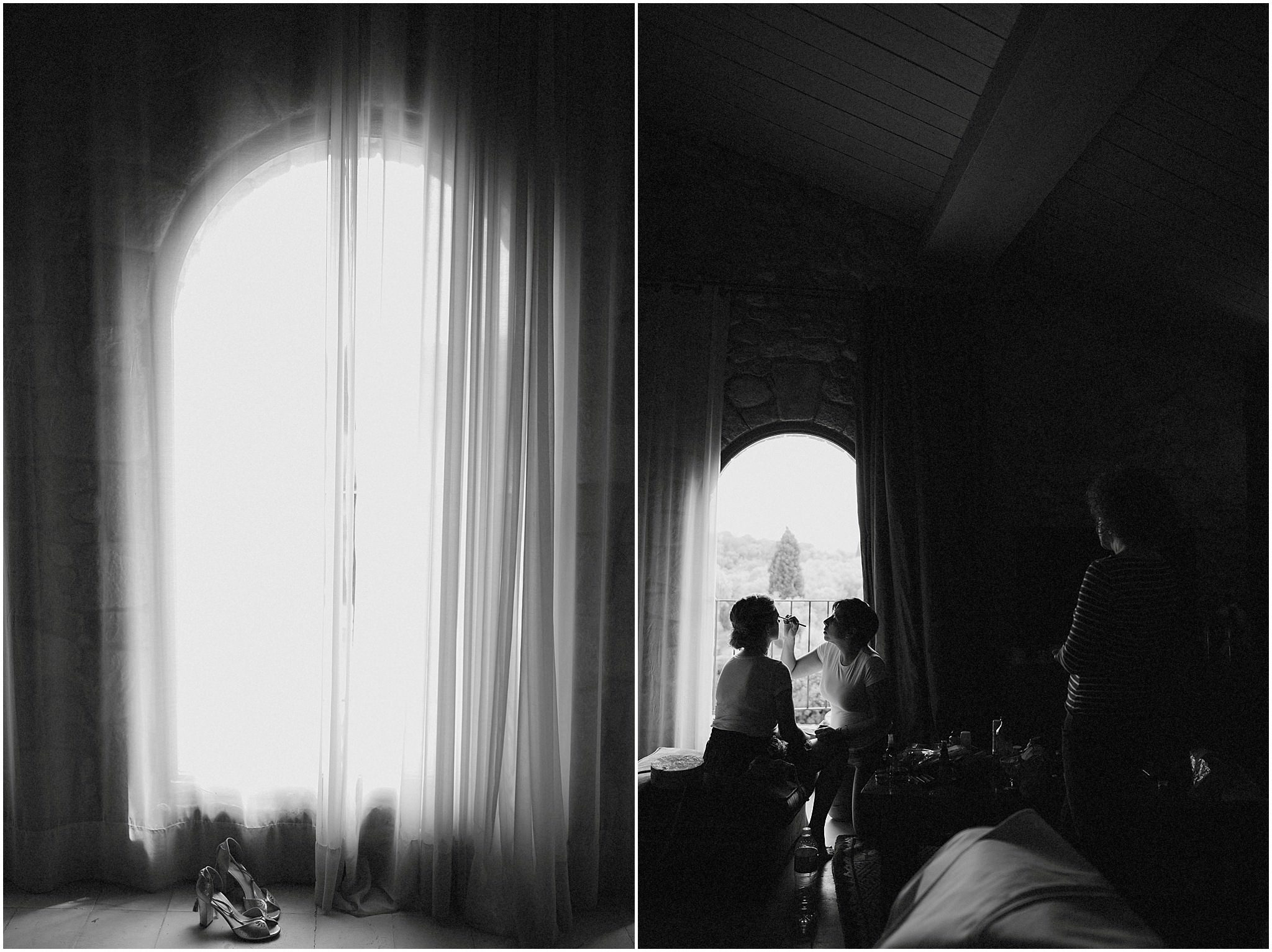Bruidsfotograaf Spanje Castle d'Emporda destination wedding Naomi van der Kraan00010.jpg