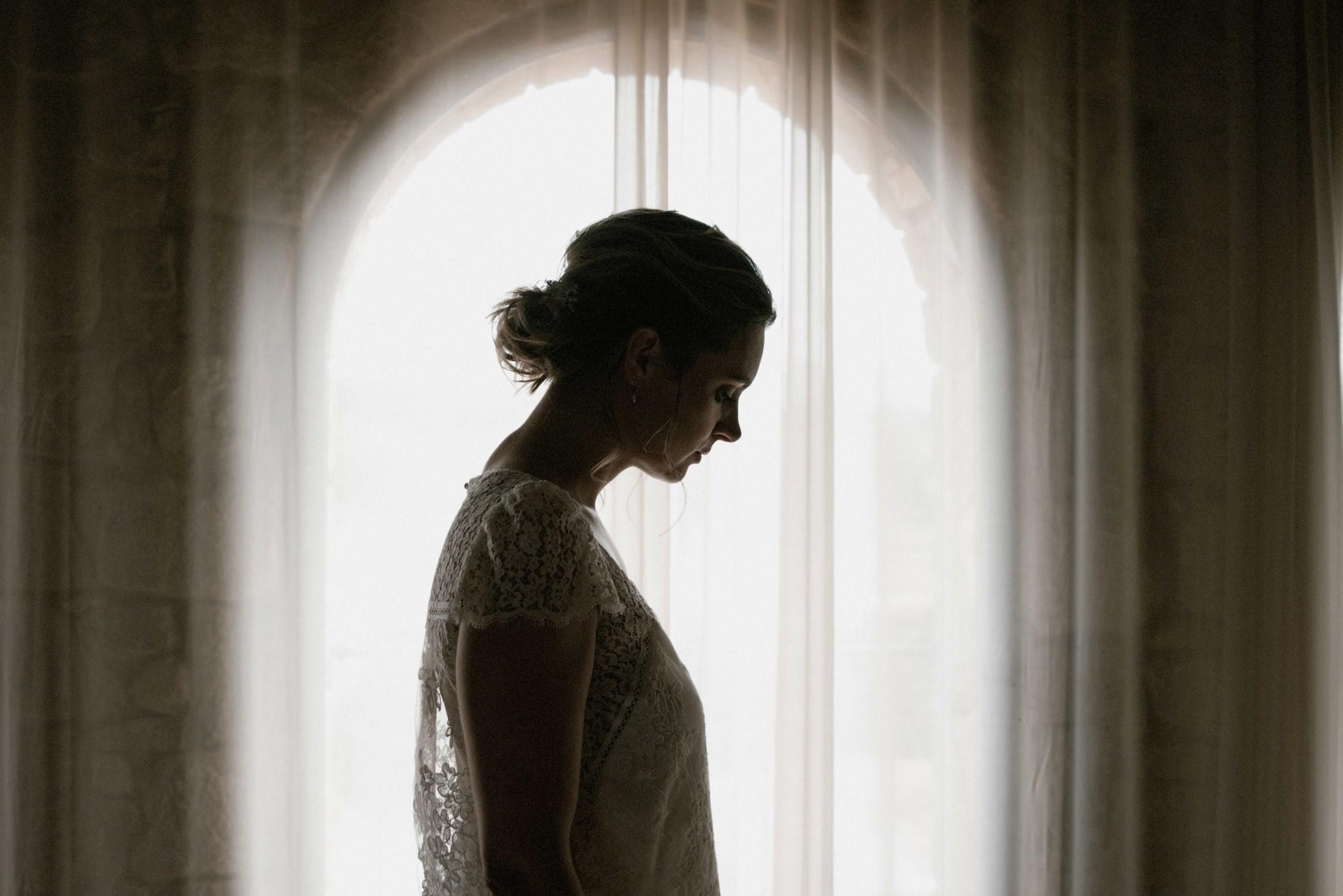 Bruidsfotograaf Spanje Castle d'Emporda destination wedding Naomi van der Kraan00018.jpg