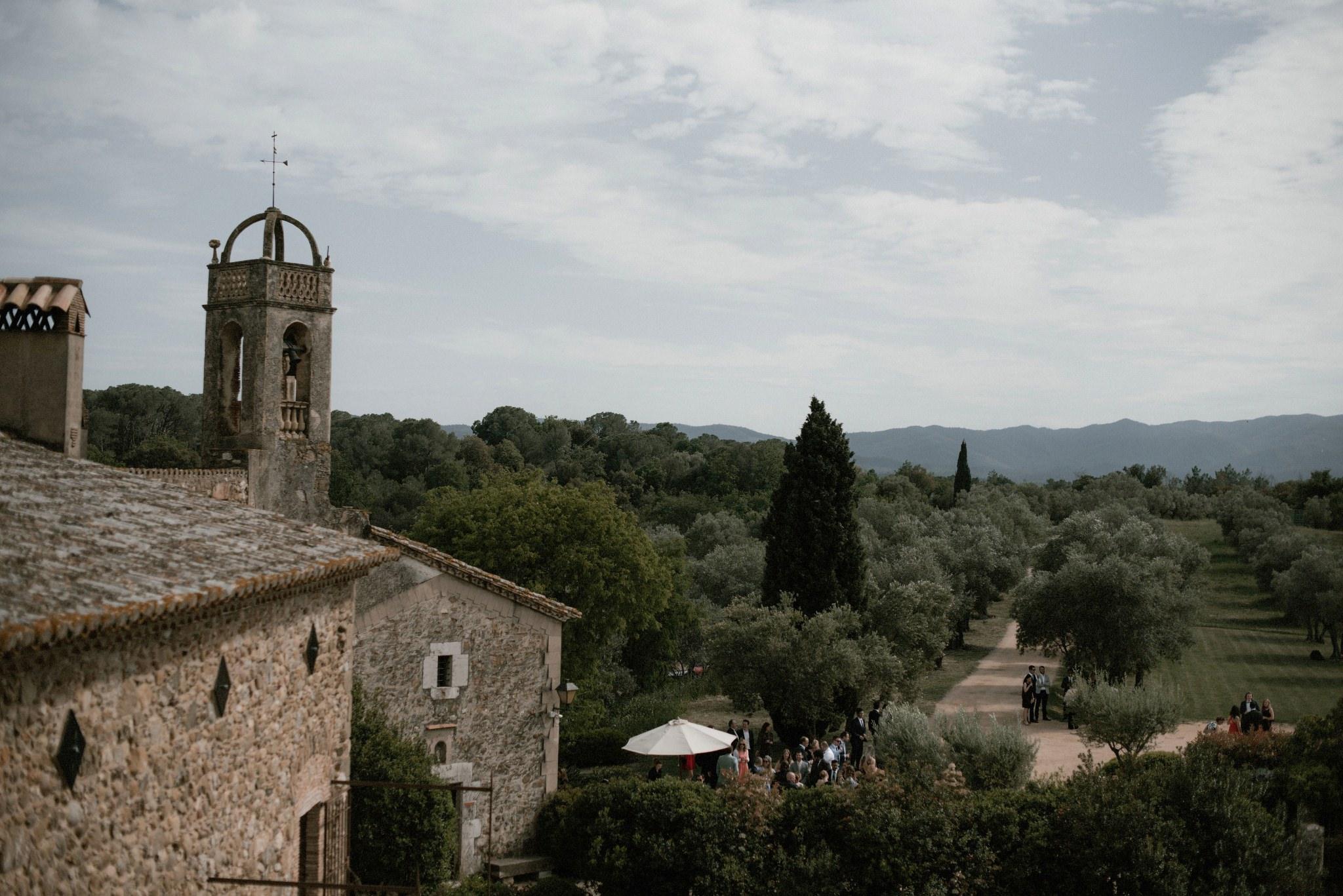 Bruidsfotograaf Spanje Castle d'Emporda destination wedding Naomi van der Kraan00023.jpg