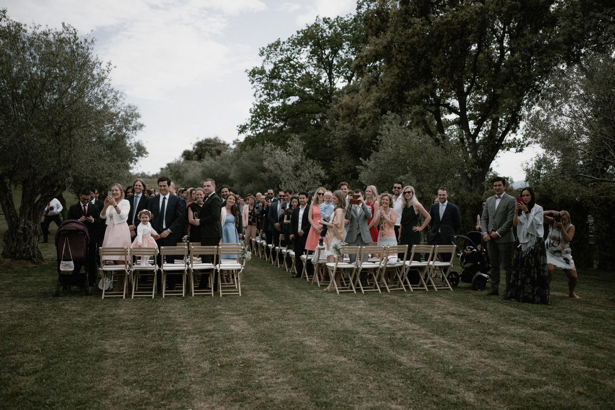 Bruidsfotograaf Spanje Castle d'Emporda destination wedding Naomi van der Kraan00028.jpg