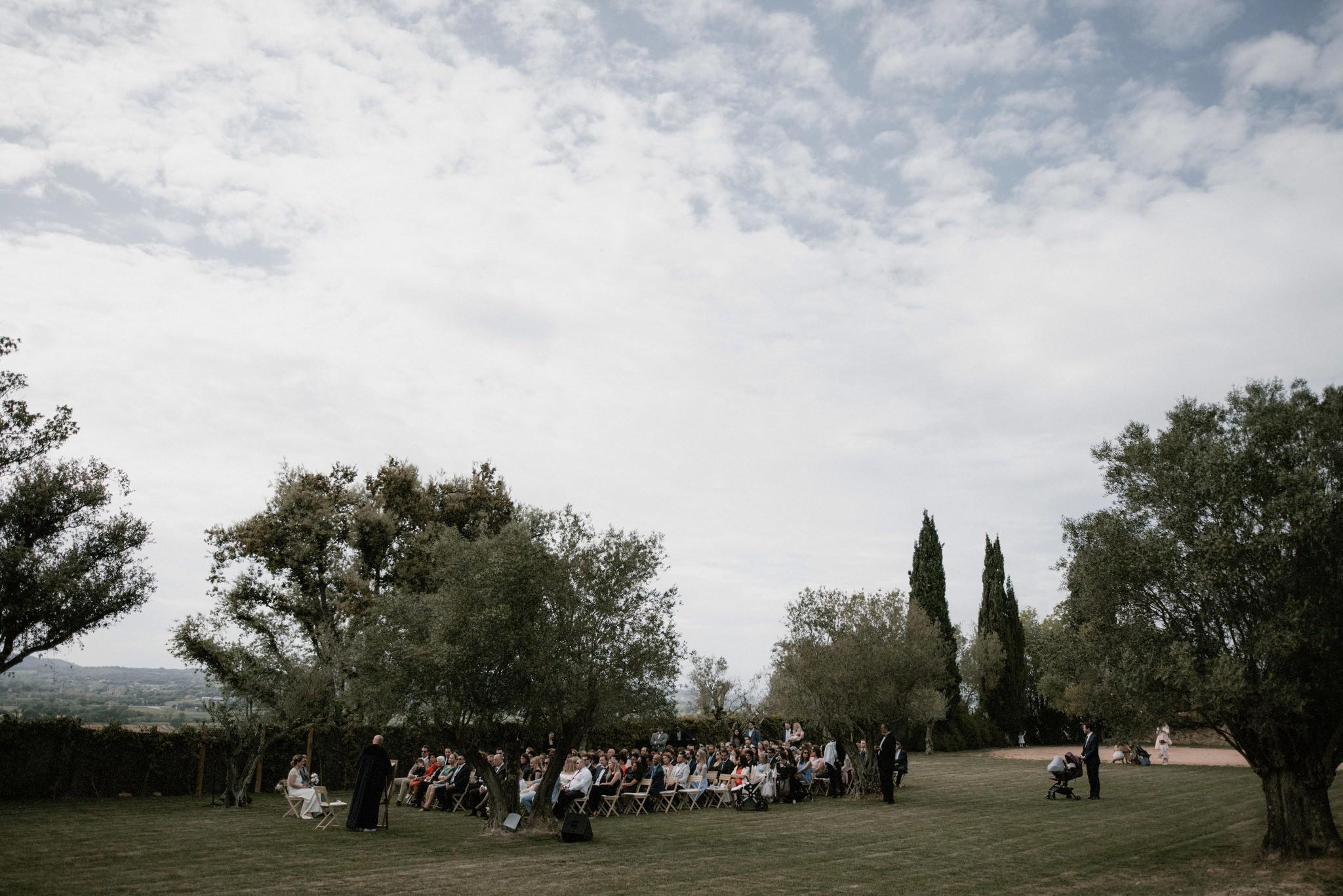 Bruidsfotograaf Spanje Castle d'Emporda destination wedding Naomi van der Kraan00030.jpg