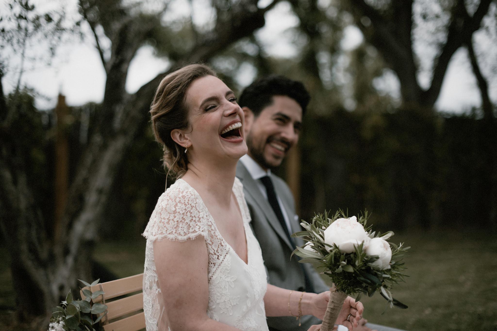 Bruidsfotograaf Spanje Castle d'Emporda destination wedding Naomi van der Kraan00036.jpg