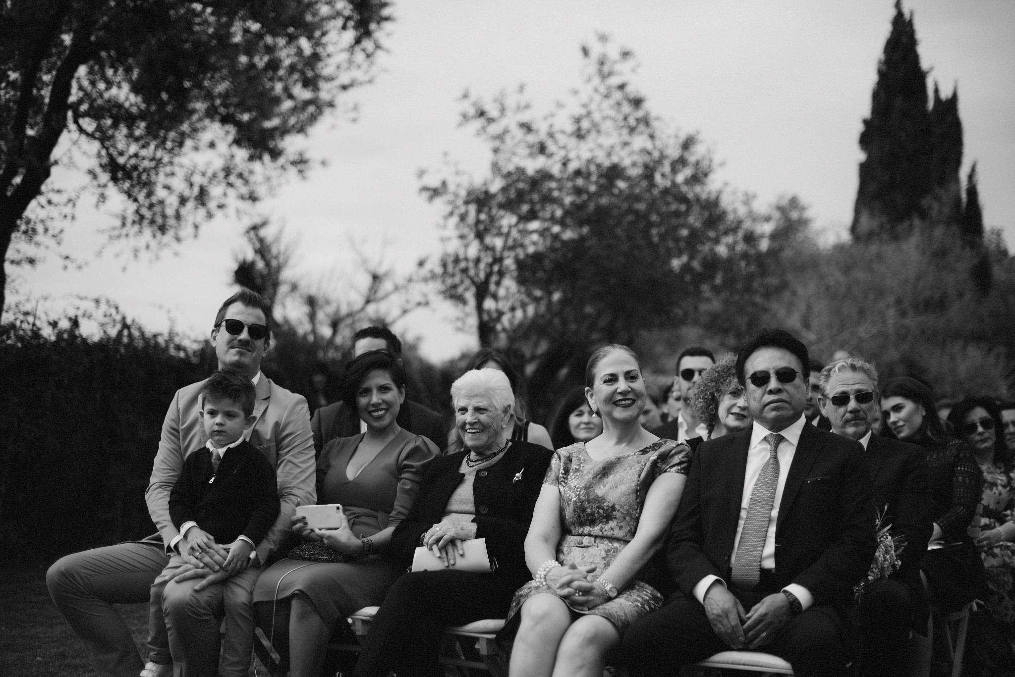 Bruidsfotograaf Spanje Castle d'Emporda destination wedding Naomi van der Kraan00037.jpg