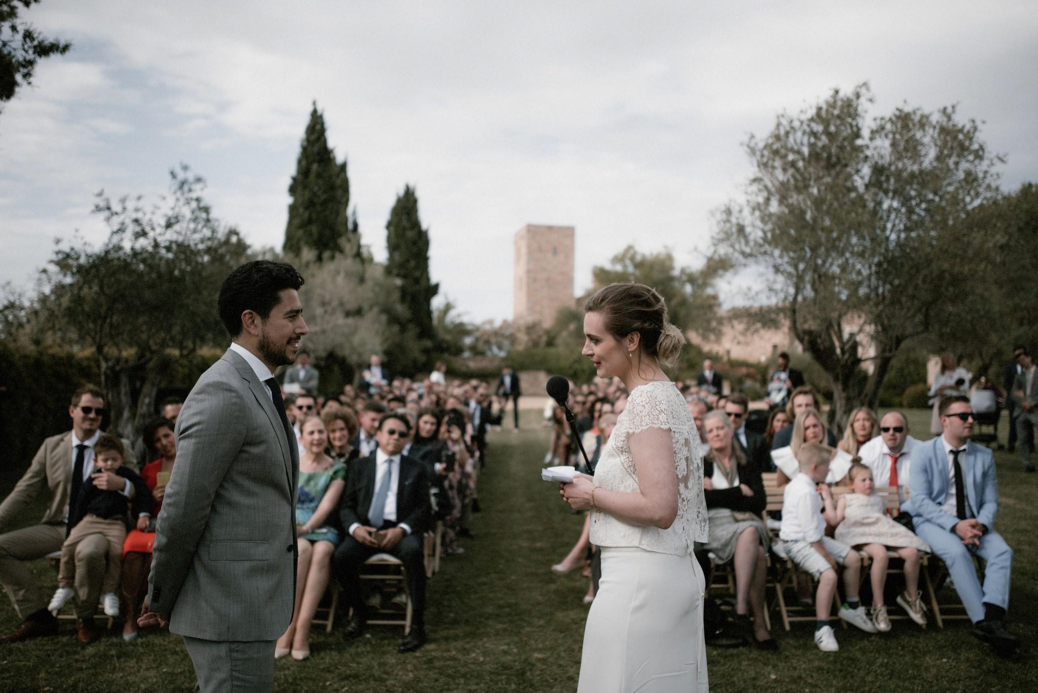 Bruidsfotograaf Spanje Castle d'Emporda destination wedding Naomi van der Kraan00039.jpg