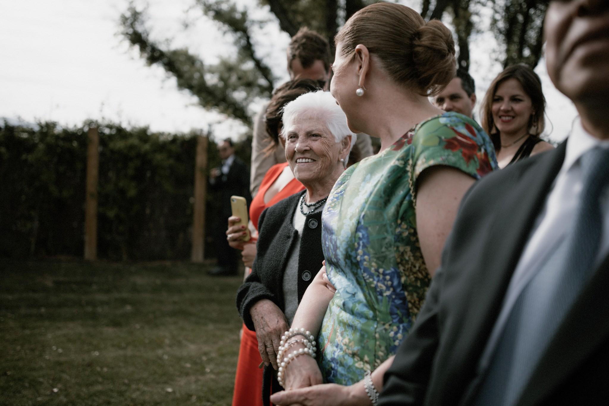 Bruidsfotograaf Spanje Castle d'Emporda destination wedding Naomi van der Kraan00040.jpg