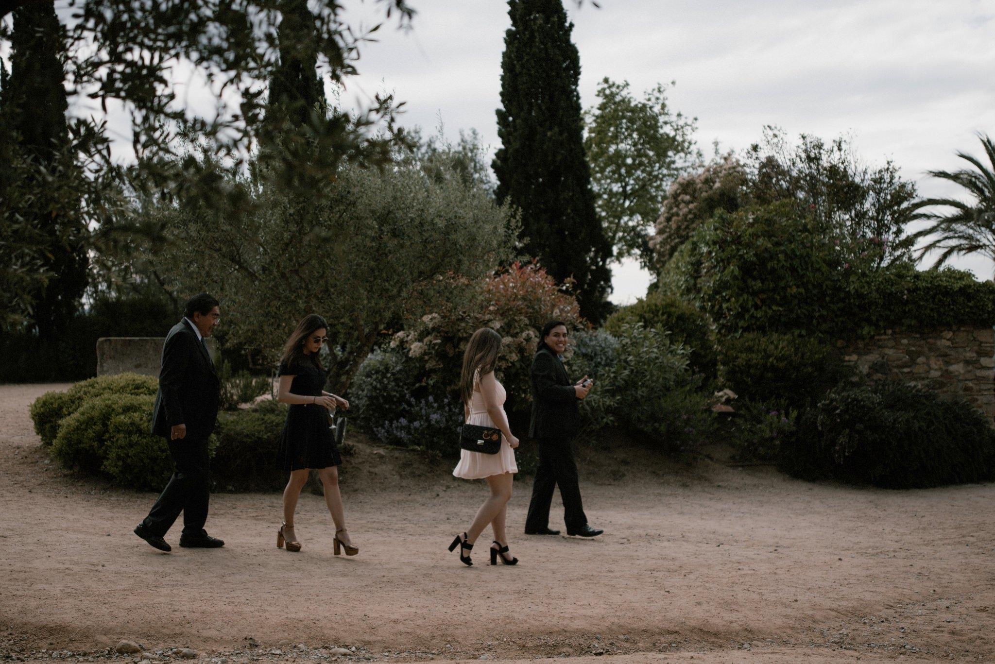 Bruidsfotograaf Spanje Castle d'Emporda destination wedding Naomi van der Kraan00044.jpg