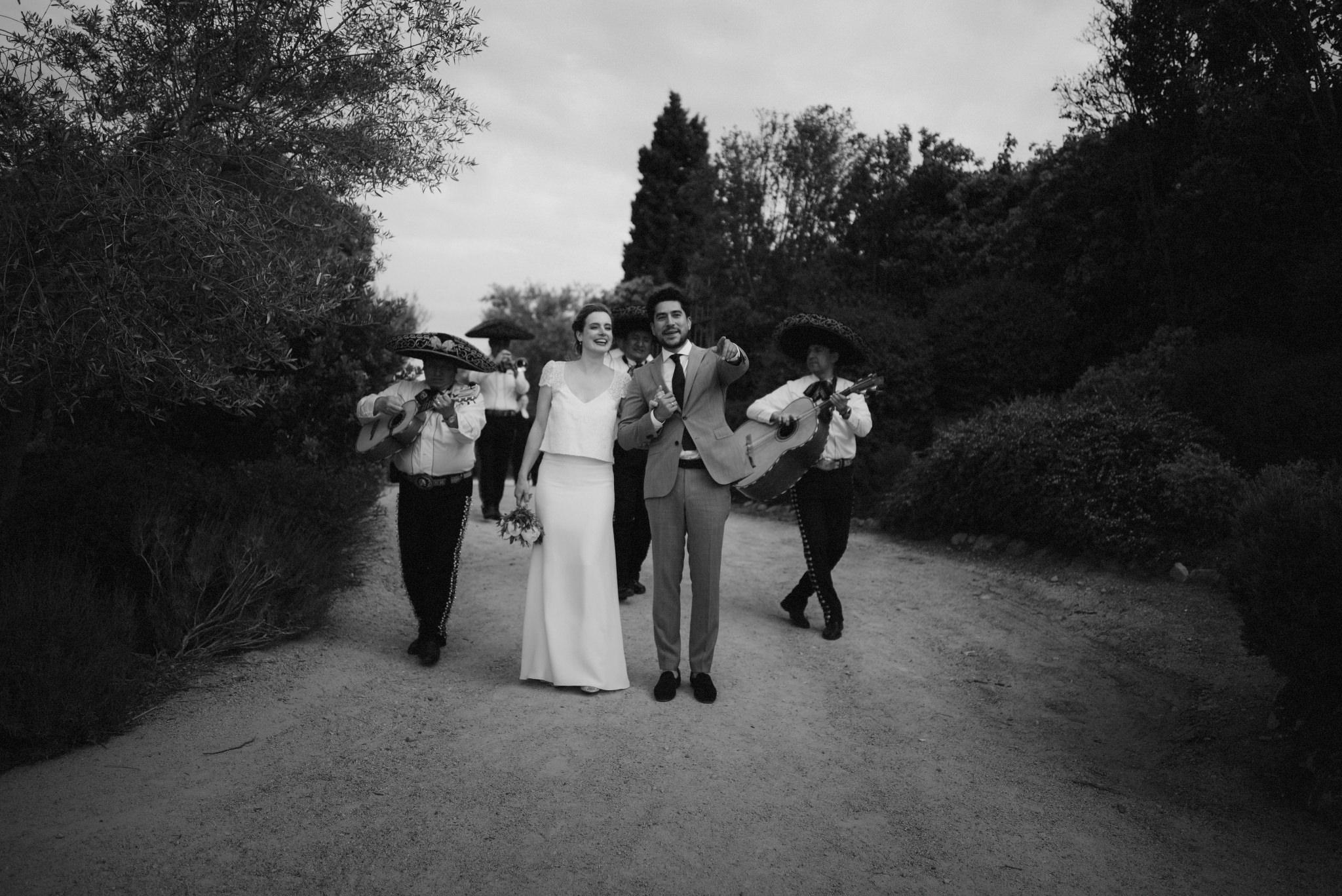 Bruidsfotograaf Spanje Castle d'Emporda destination wedding Naomi van der Kraan00045.jpg