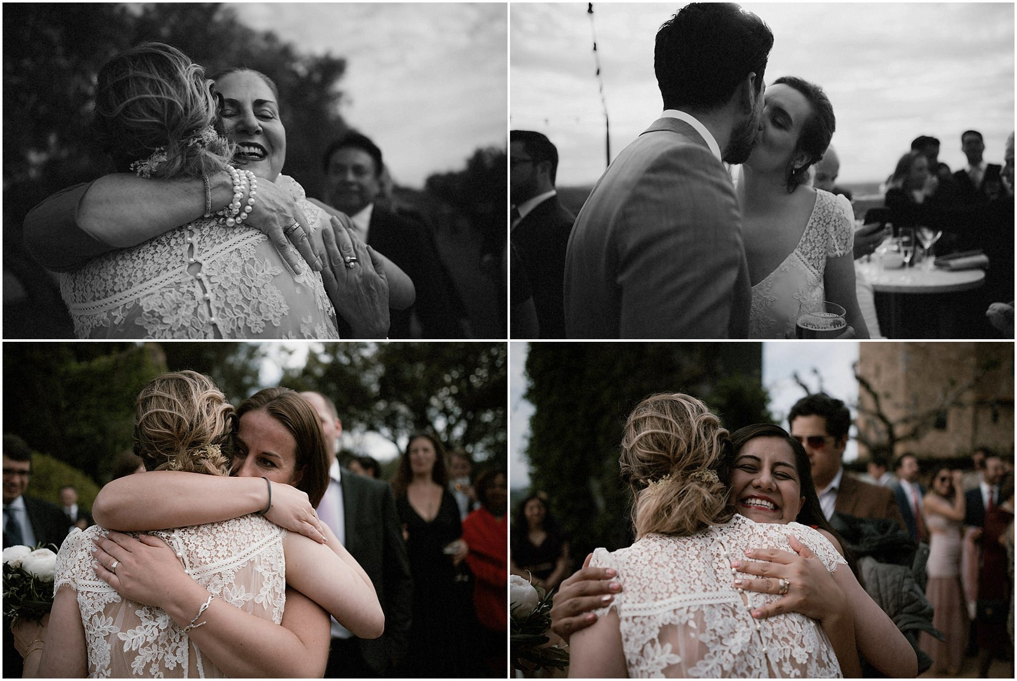 Bruidsfotograaf Spanje Castle d'Emporda destination wedding Naomi van der Kraan00048.jpg