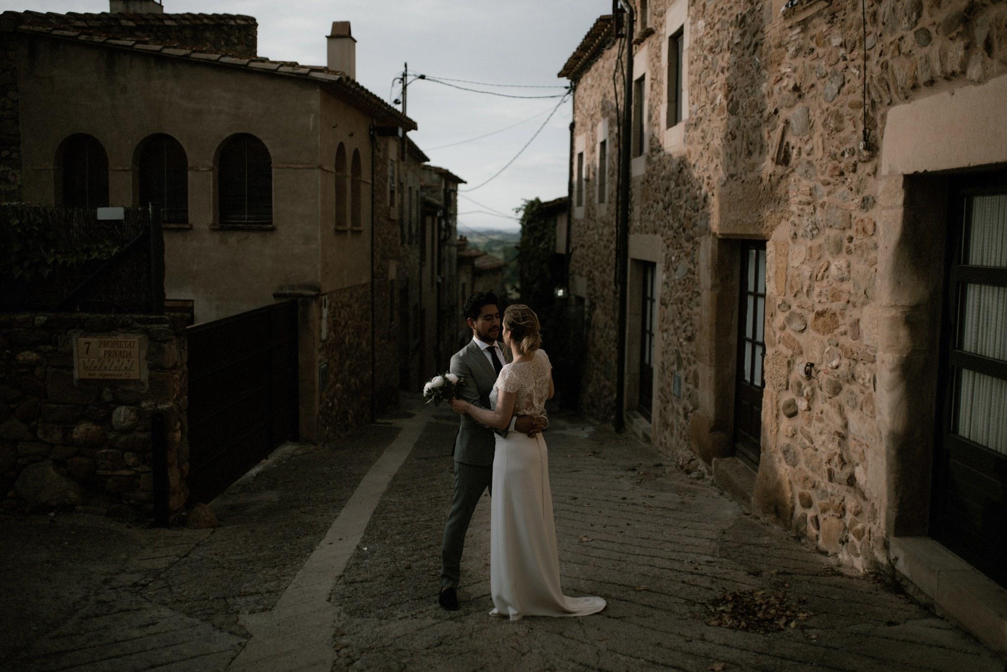 Bruidsfotograaf Spanje Castle d'Emporda destination wedding Naomi van der Kraan00054.jpg
