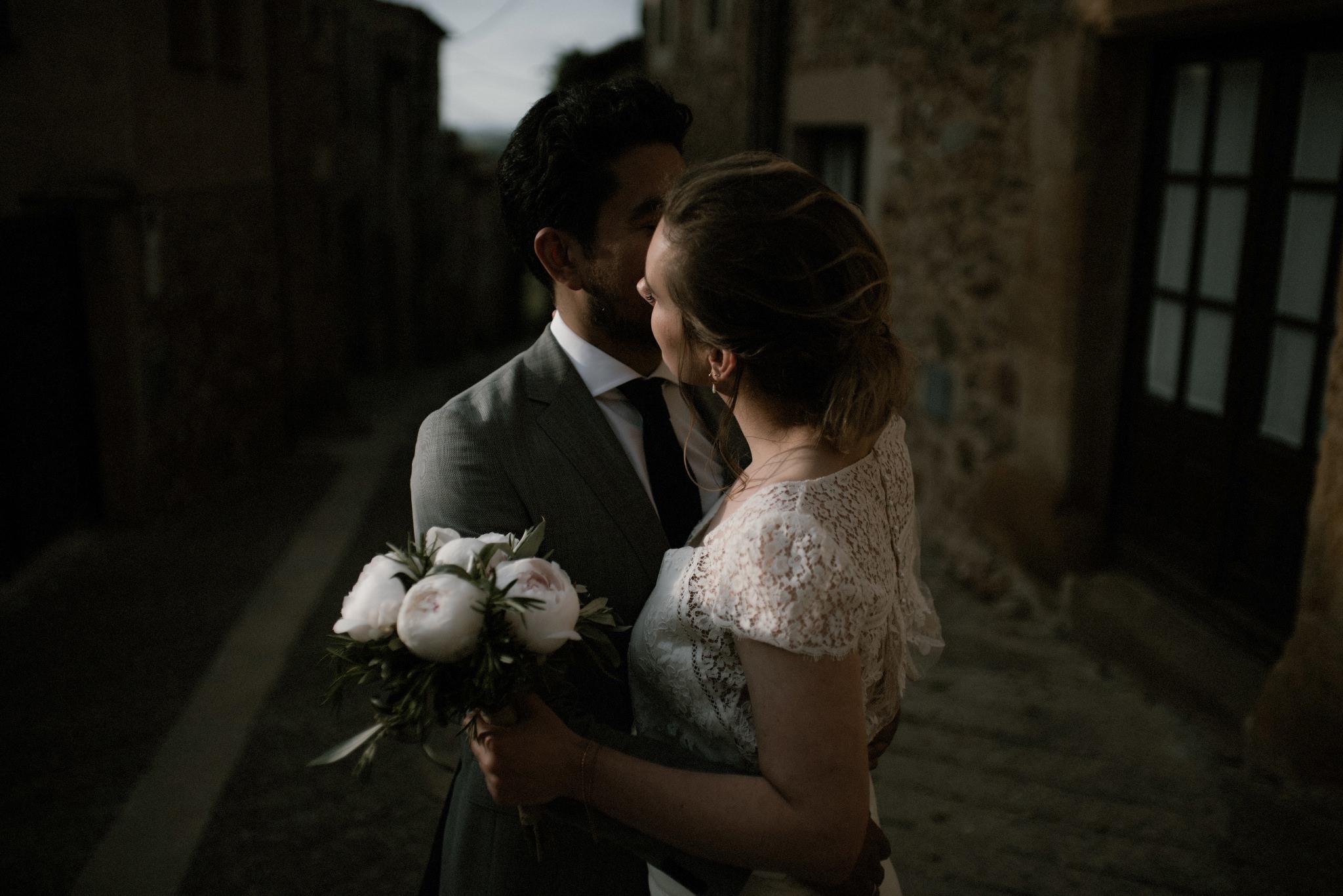 Bruidsfotograaf Spanje Castle d'Emporda destination wedding Naomi van der Kraan00055.jpg